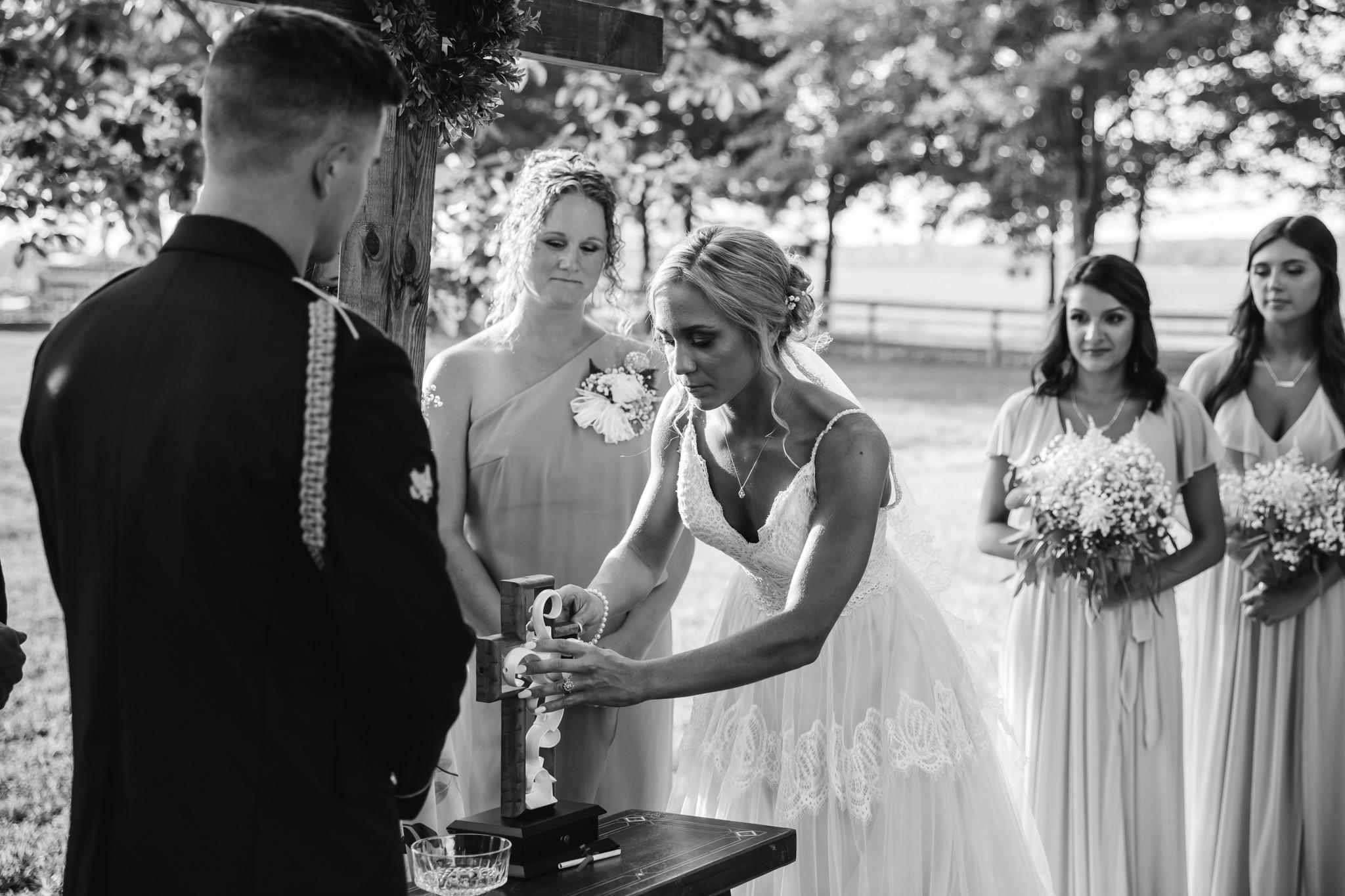 zbackyard-wedding-thewarmtharoundyou-lexy-branson-407.jpg