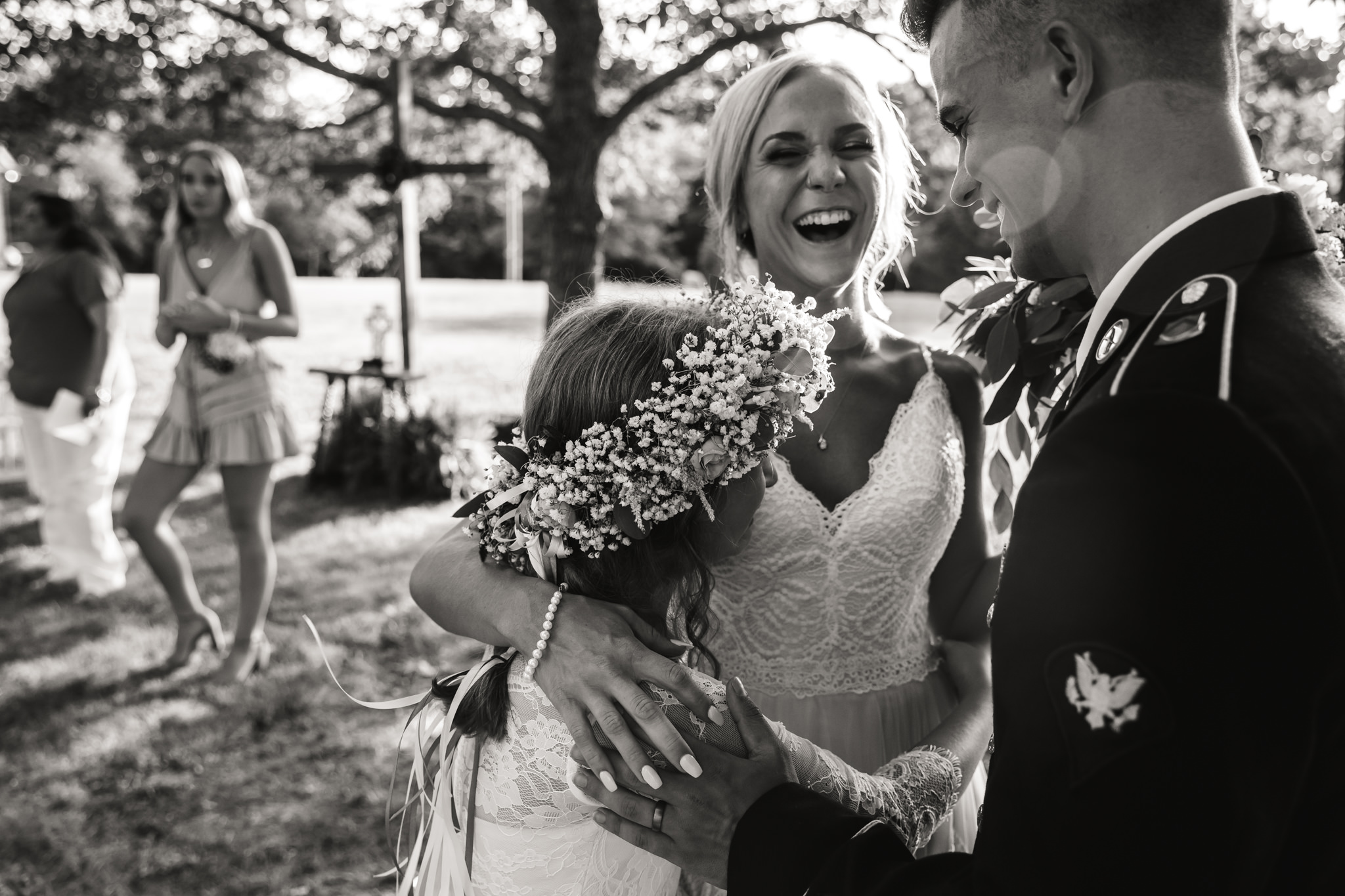 zbackyard-wedding-thewarmtharoundyou-lexy-branson-411.jpg