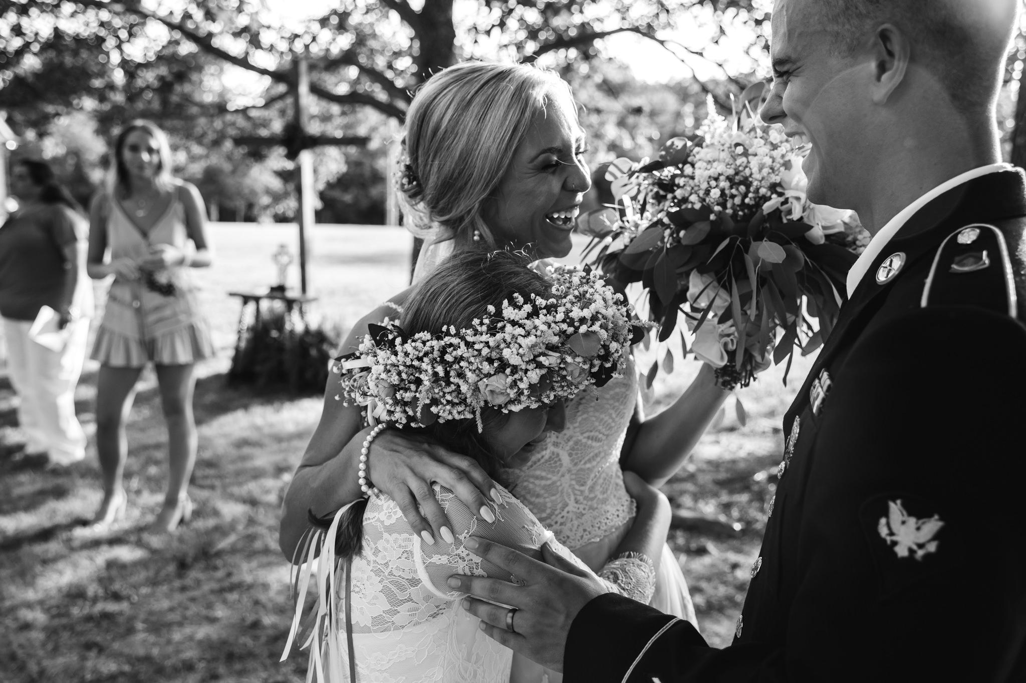 zbackyard-wedding-thewarmtharoundyou-lexy-branson-413.jpg