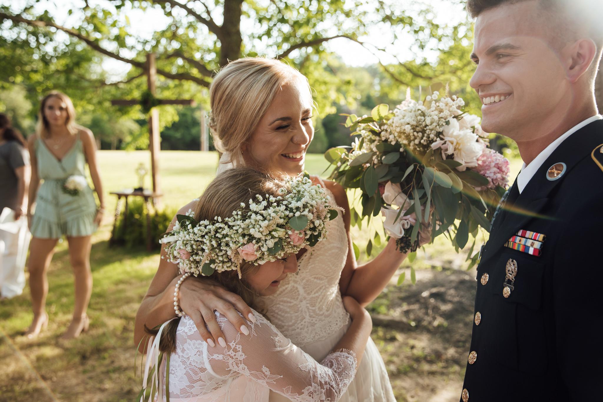 zbackyard-wedding-thewarmtharoundyou-lexy-branson-414.jpg