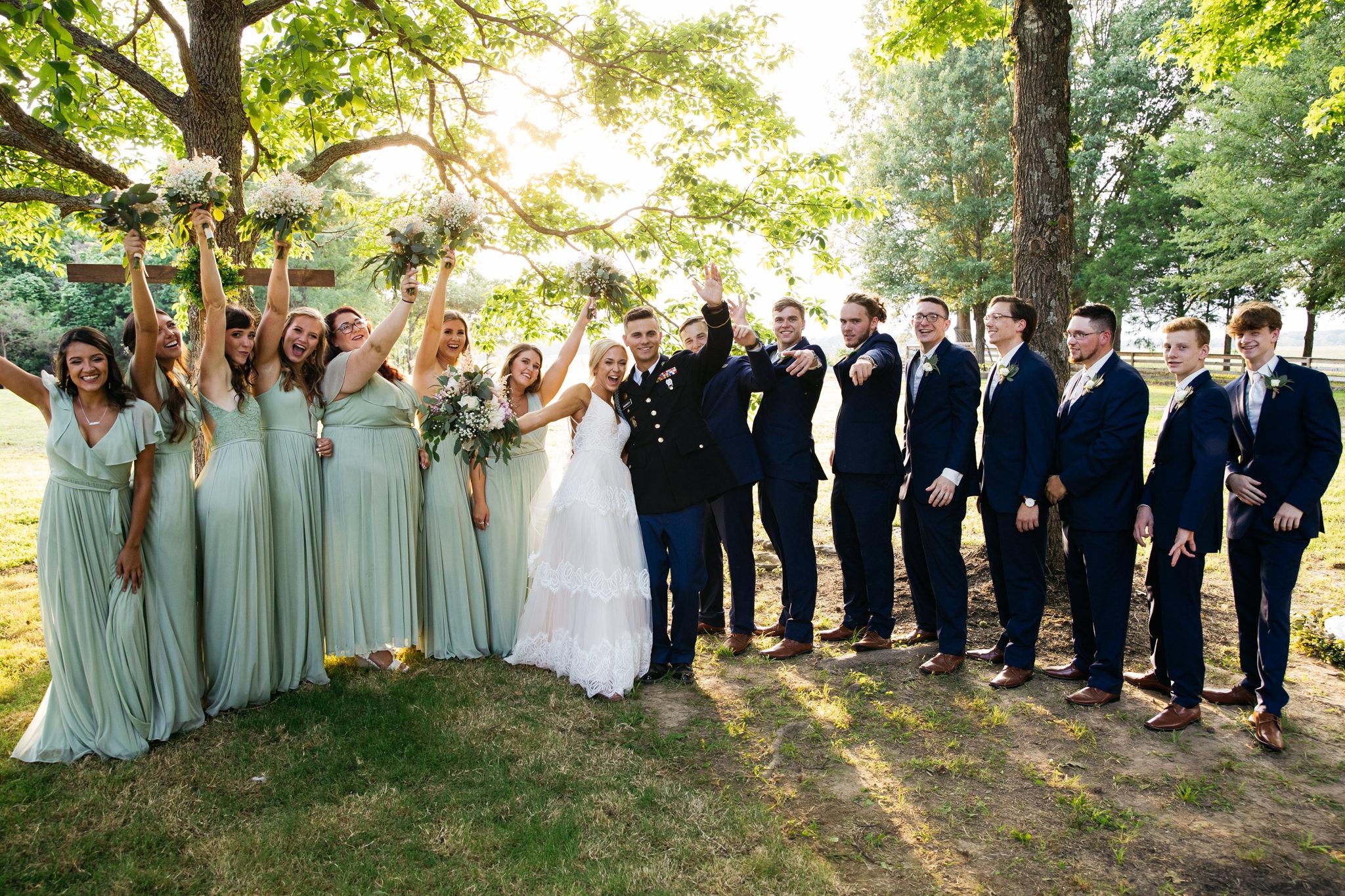 backyard-wedding-thewarmtharoundyou-lexy-branson-6.jpg