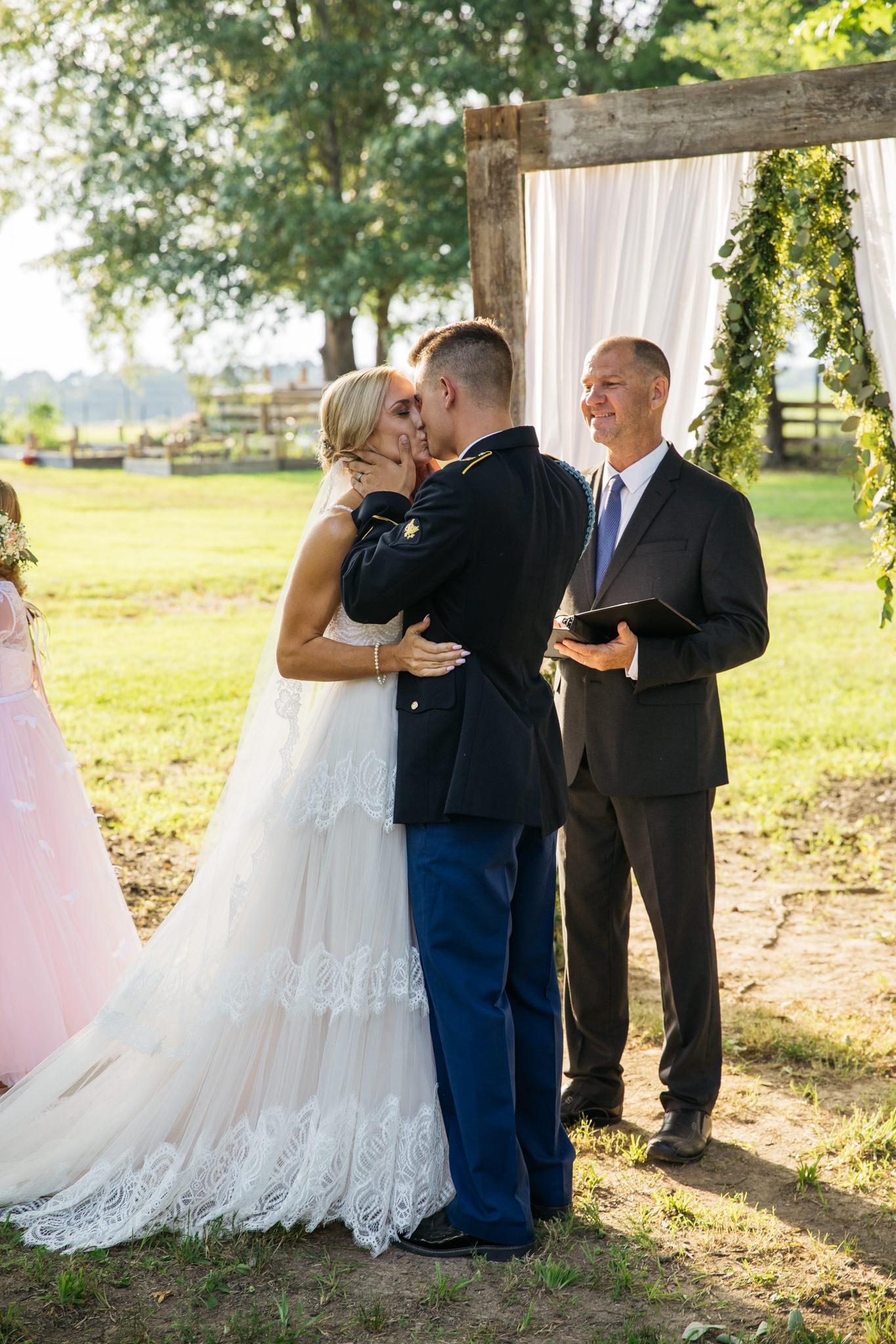 backyard-wedding-thewarmtharoundyou-lexy-branson-4.jpg