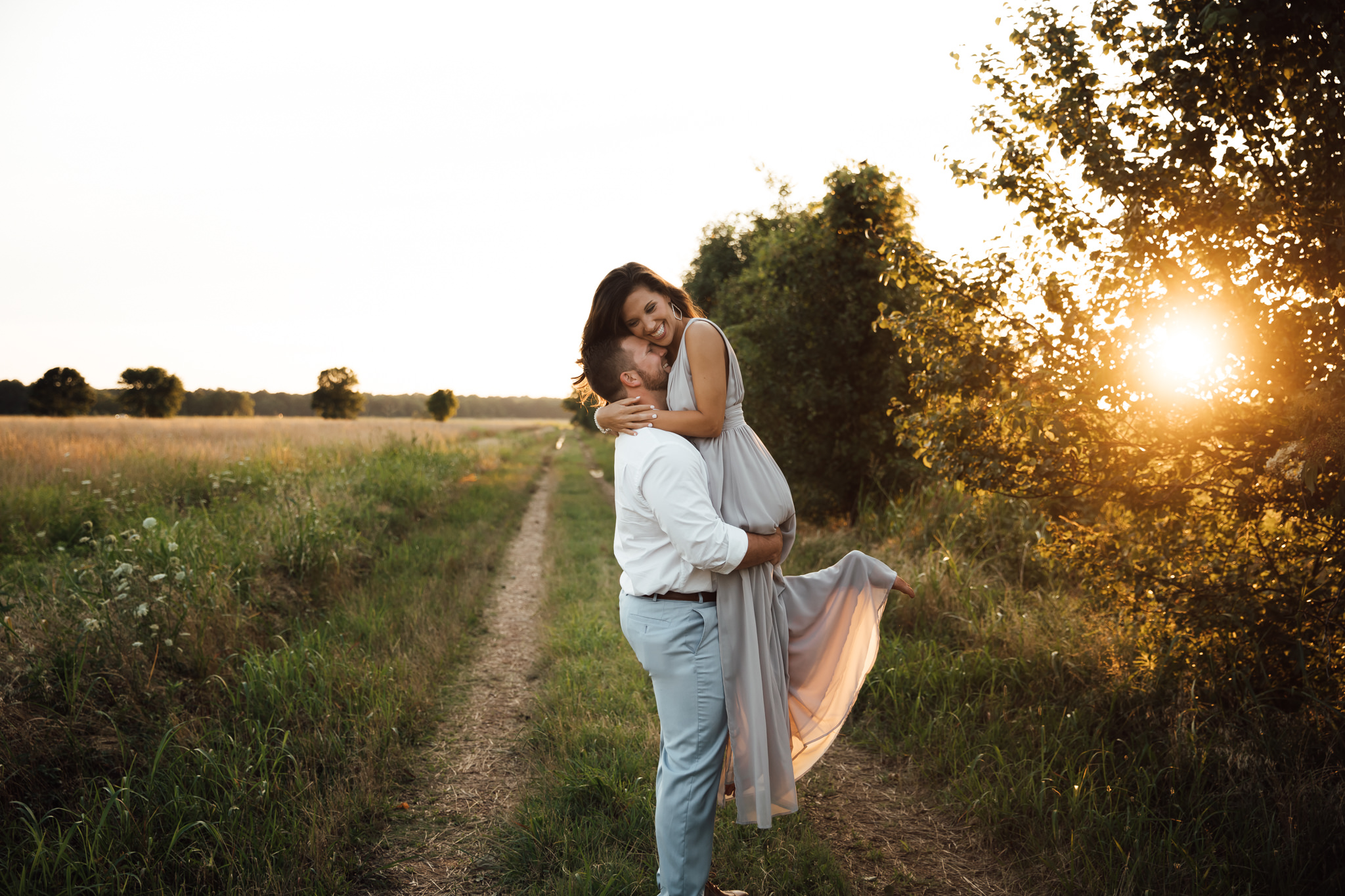 engagement-pictures-memphis-engagement-photographer-thewarmtharoundyou-11.jpg