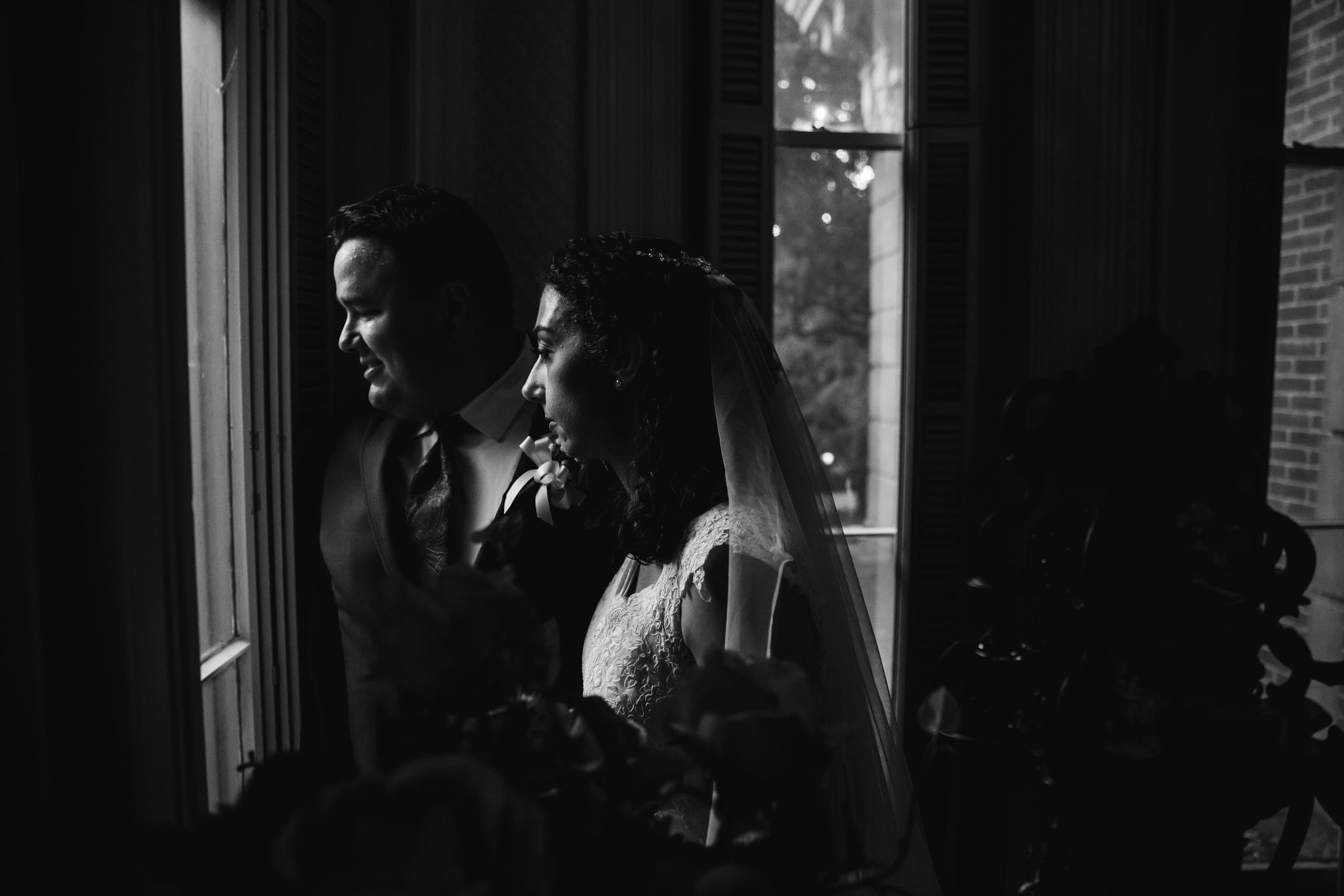 memphis-engagement-photographer-thewarmtharoundyou-33.jpg