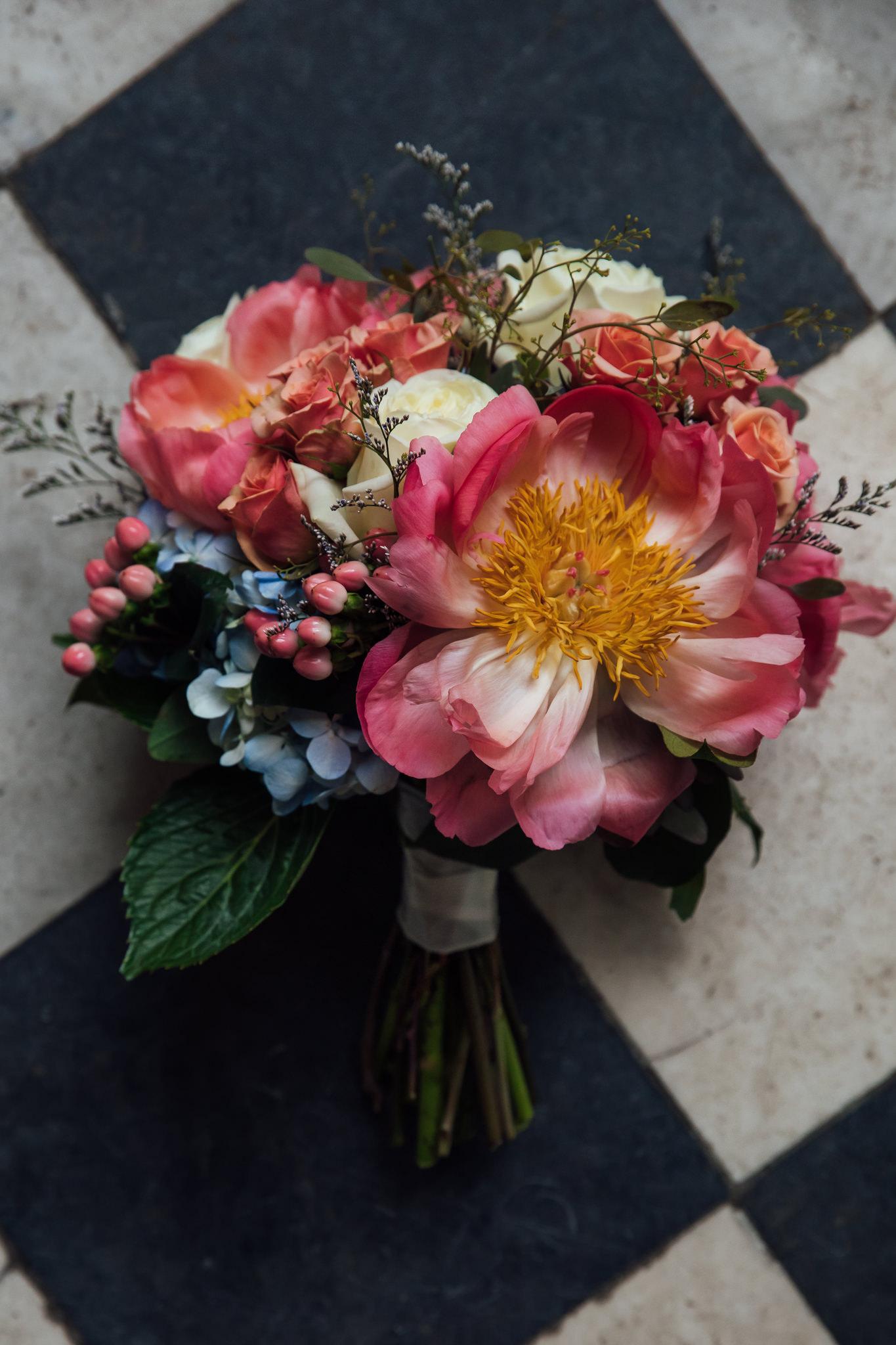 woodruff-fontaine-wedding-venue-memphis-thewarmtharoundyou-brenda-taylor-2.jpg