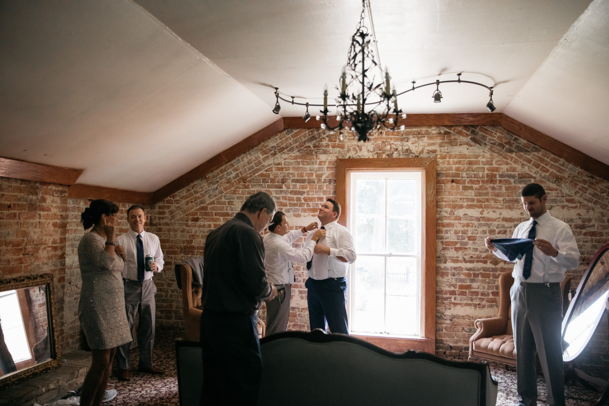 woodruff-fontaine-wedding-venue-memphis-thewarmtharoundyou-brenda-taylor-6.jpg