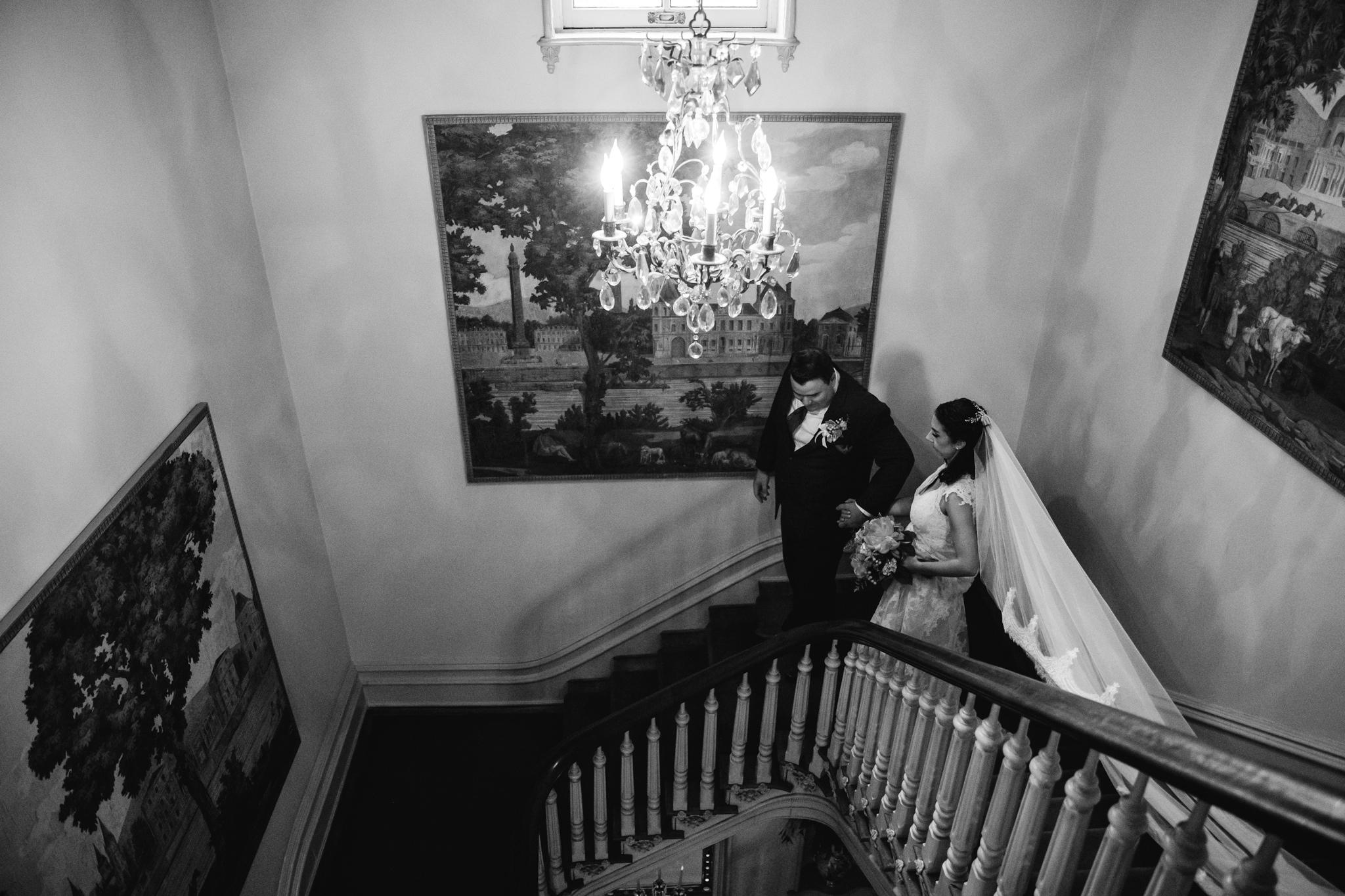 woodruff-fontaine-wedding-venue-memphis-thewarmtharoundyou-brenda-taylor-17.jpg
