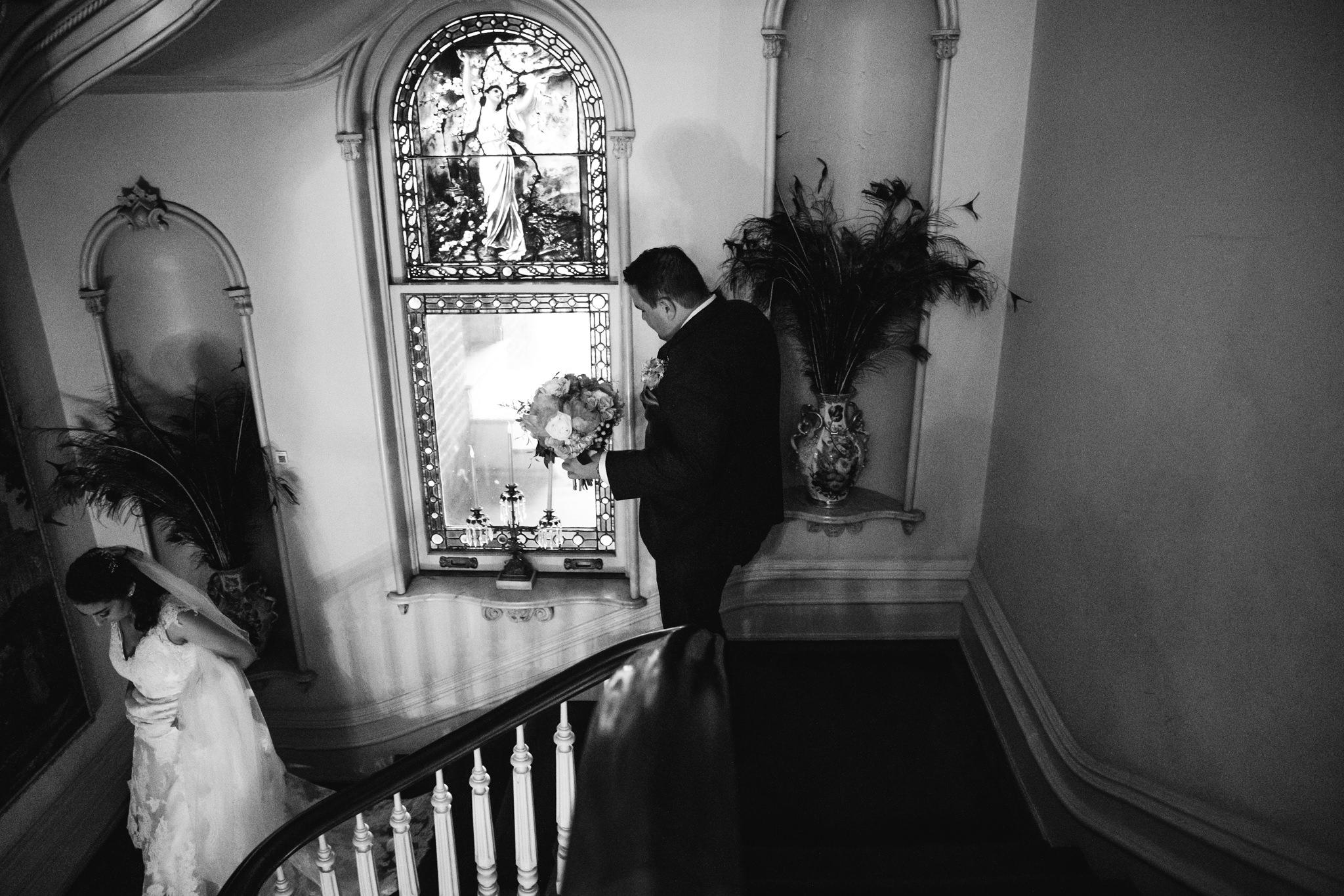 woodruff-fontaine-wedding-venue-memphis-thewarmtharoundyou-brenda-taylor-21.jpg