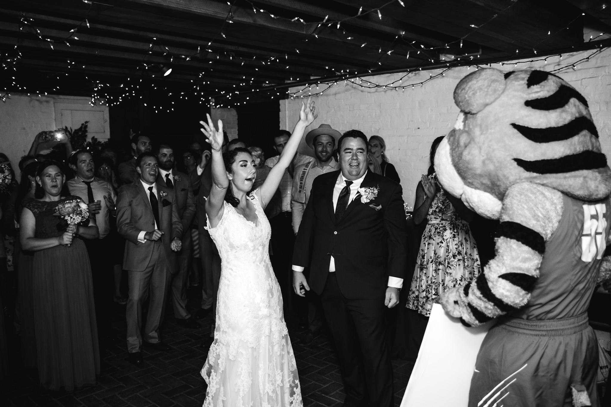 woodruff-fontaine-wedding-venue-memphis-thewarmtharoundyou-brenda-taylor-39.jpg