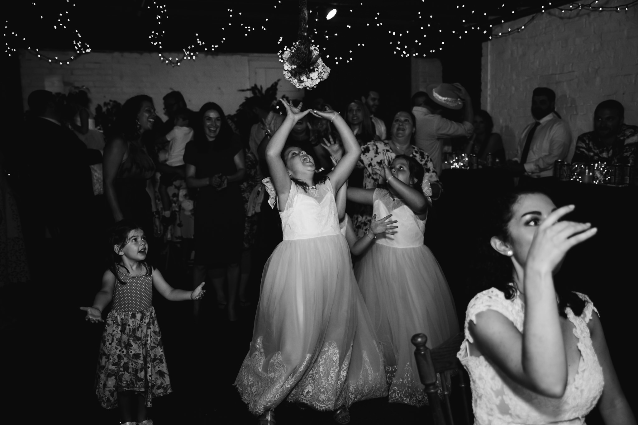 woodruff-fontaine-wedding-venue-memphis-thewarmtharoundyou-brenda-taylor-53.jpg