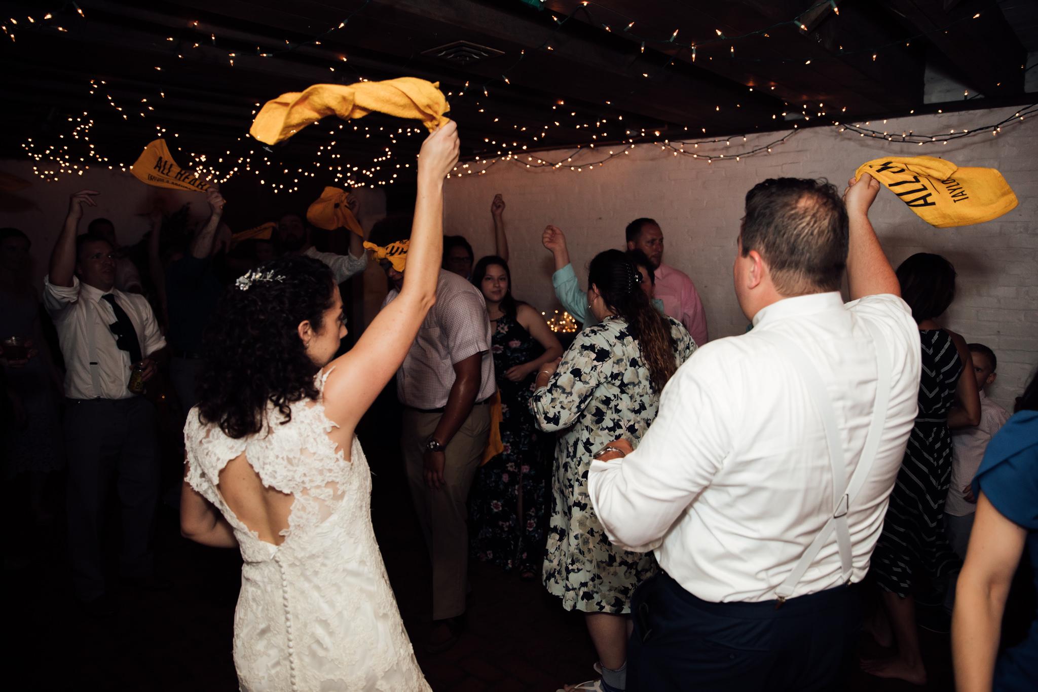 woodruff-fontaine-wedding-venue-memphis-thewarmtharoundyou-brenda-taylor-57.jpg