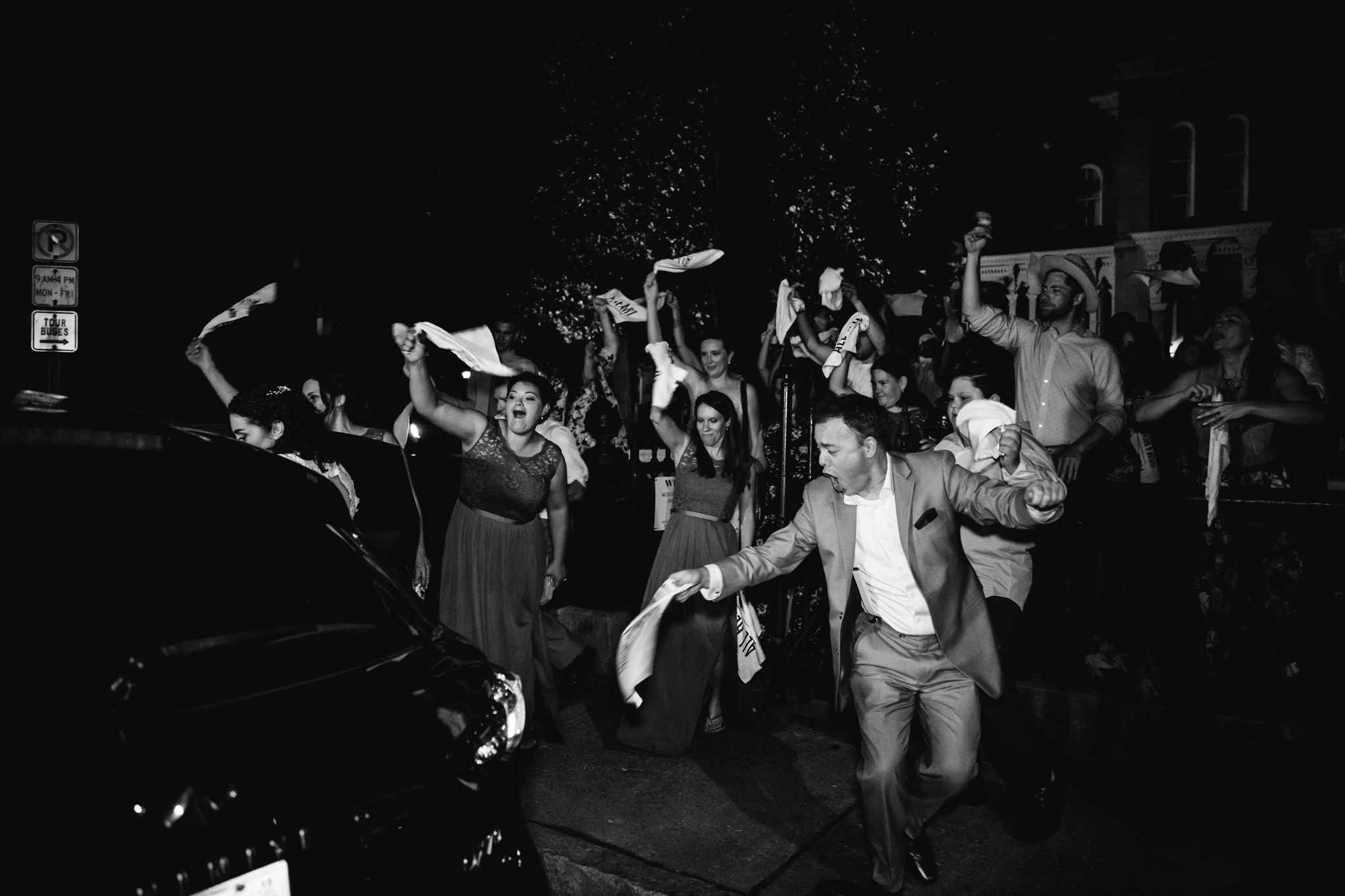 woodruff-fontaine-wedding-venue-memphis-thewarmtharoundyou-brenda-taylor-68.jpg