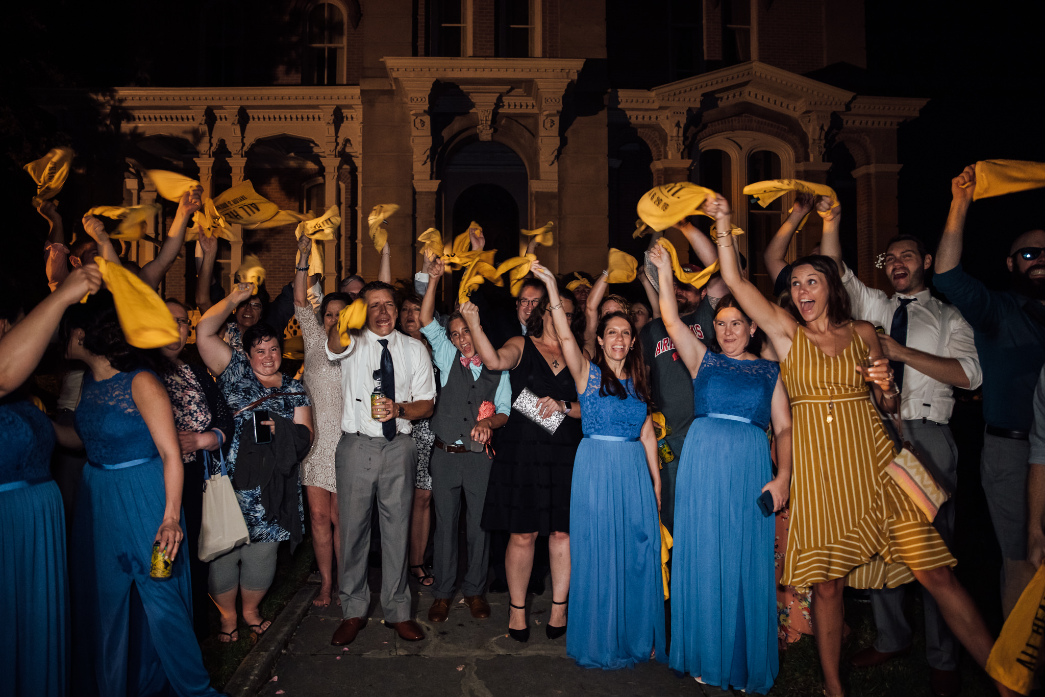 woodruff-fontaine-wedding-venue-memphis-thewarmtharoundyou-brenda-taylor-59.jpg
