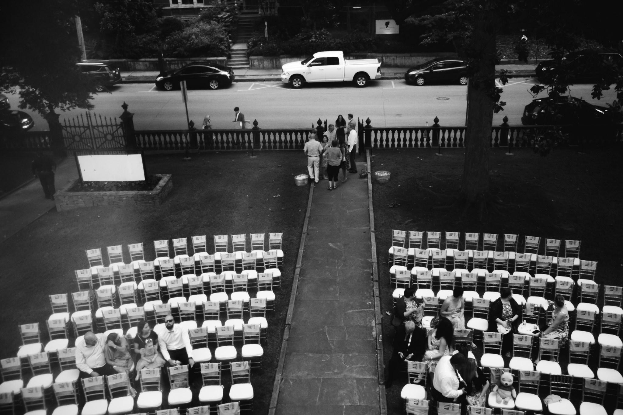 woodruff-fontaine-wedding-venue-memphis-thewarmtharoundyou-brenda-taylor-19.jpg