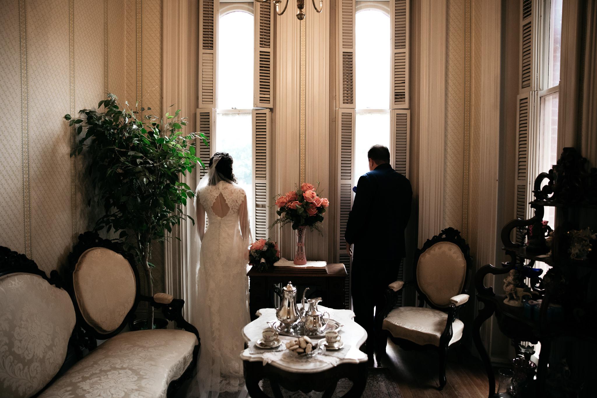 woodruff-fontaine-wedding-venue-memphis-thewarmtharoundyou-brenda-taylor-1-2.jpg
