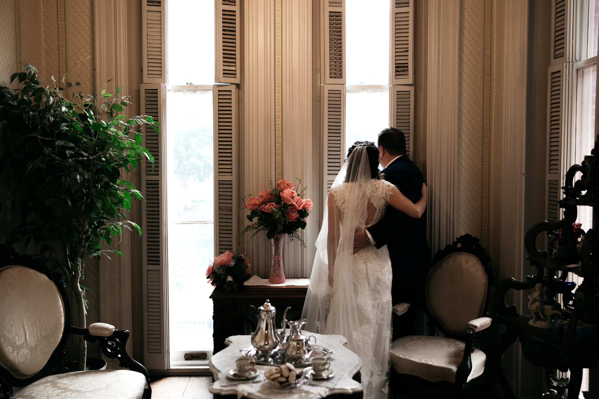 woodruff-fontaine-wedding-venue-memphis-thewarmtharoundyou-brenda-taylor-2-2.jpg