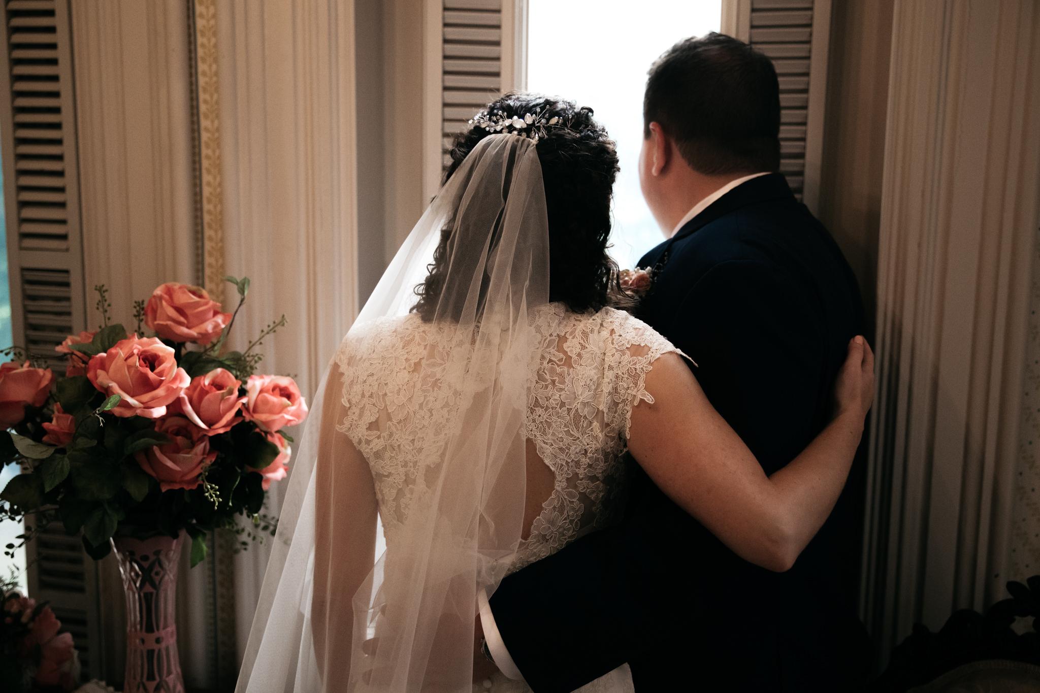 woodruff-fontaine-wedding-venue-memphis-thewarmtharoundyou-brenda-taylor-3-2.jpg