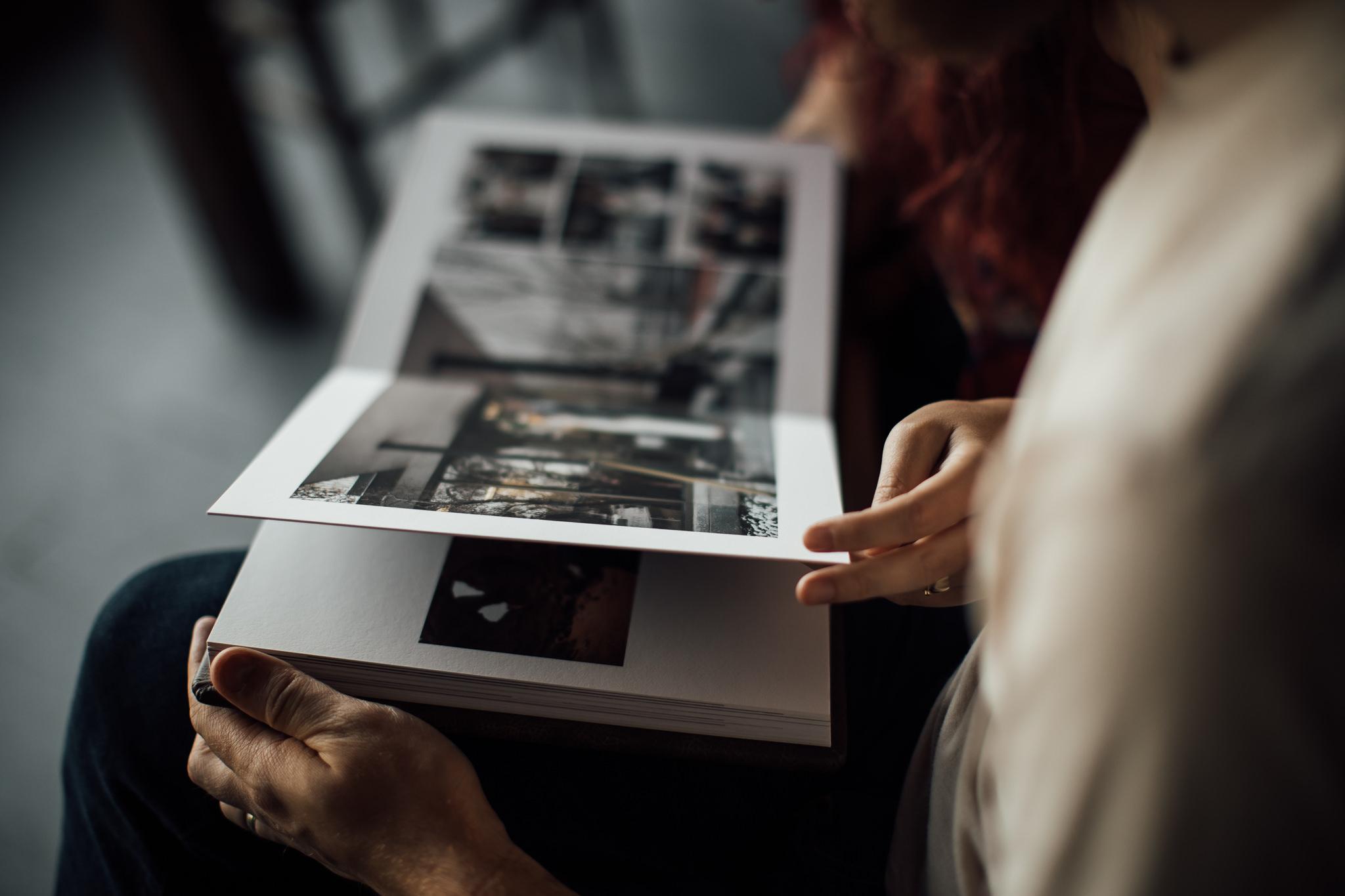 memphis-wedding-photographer-cassie-cook-photography-3.jpg
