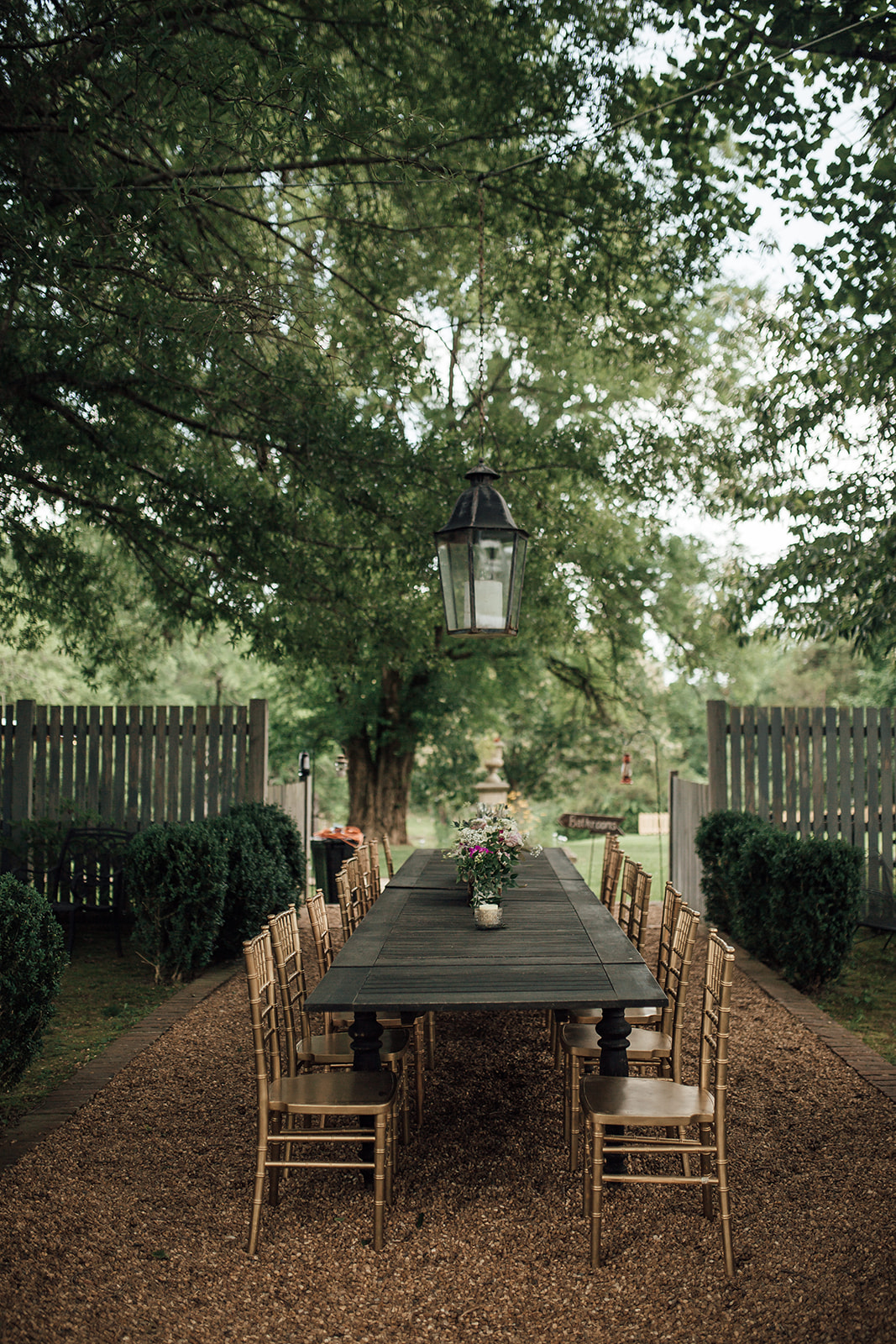 cassie-cook-photography-mcglaughlin-wedding-hedge-farm-ms-wedding-venue-123.jpg