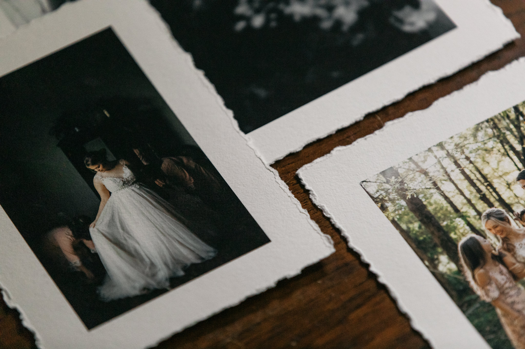 memphis-wedding-photographer-thewarmtharoundyou-10.jpg
