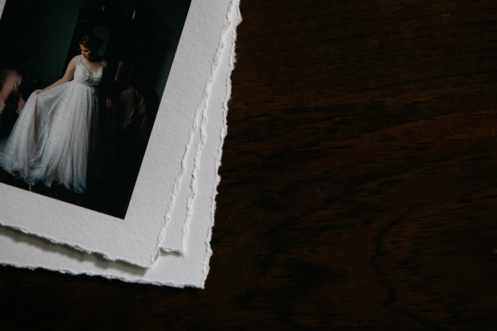 memphis-wedding-photographer-thewarmtharoundyou-5.jpg