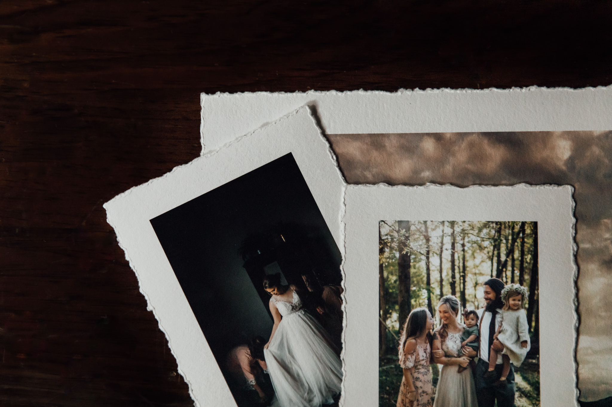 memphis-wedding-photographer-thewarmtharoundyou-3.jpg