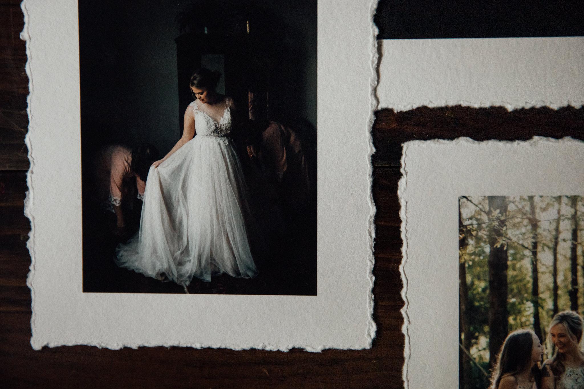 memphis-wedding-photographer-thewarmtharoundyou-2.jpg