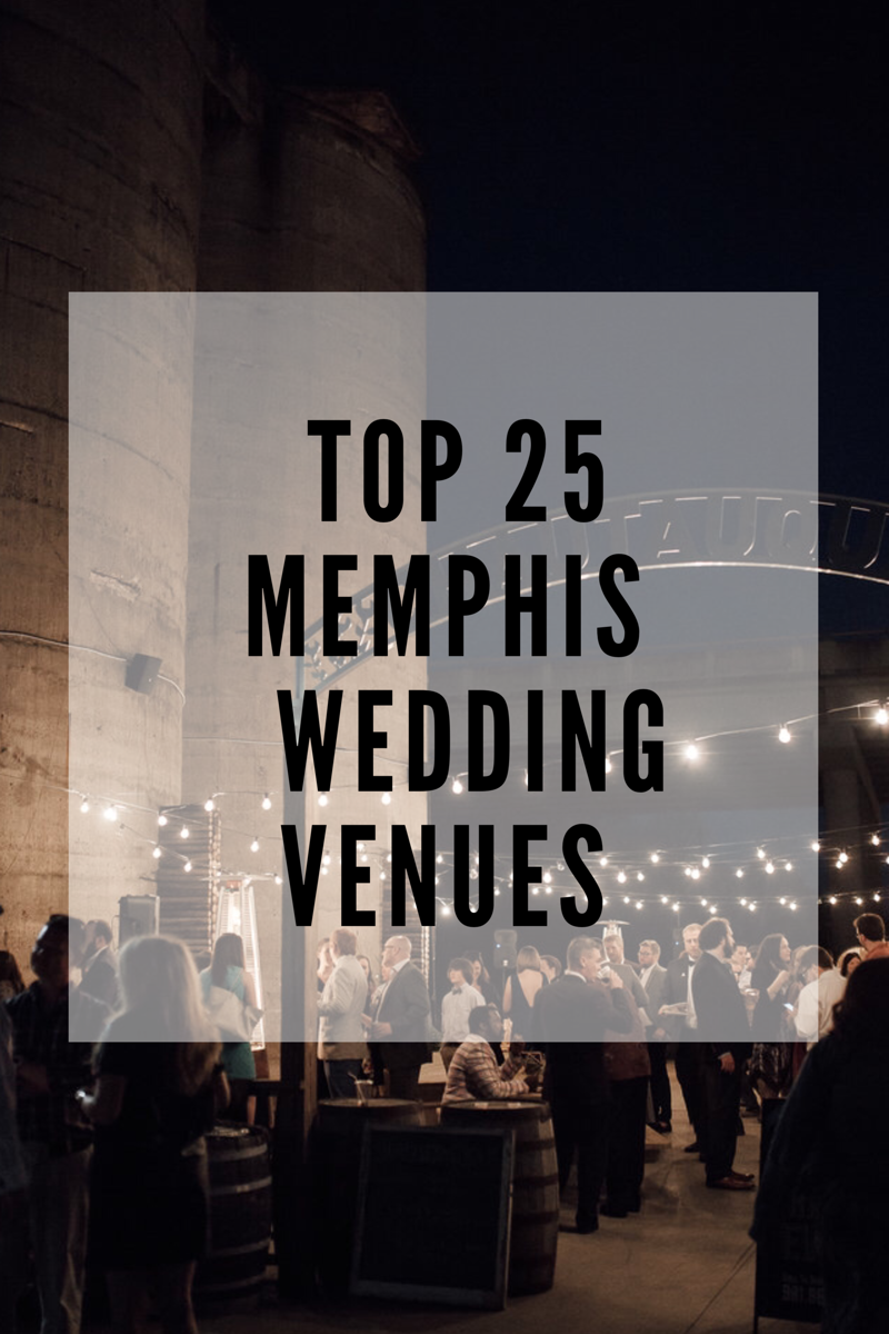 thewarmtharoundyou-top-memphis-wedding-venues