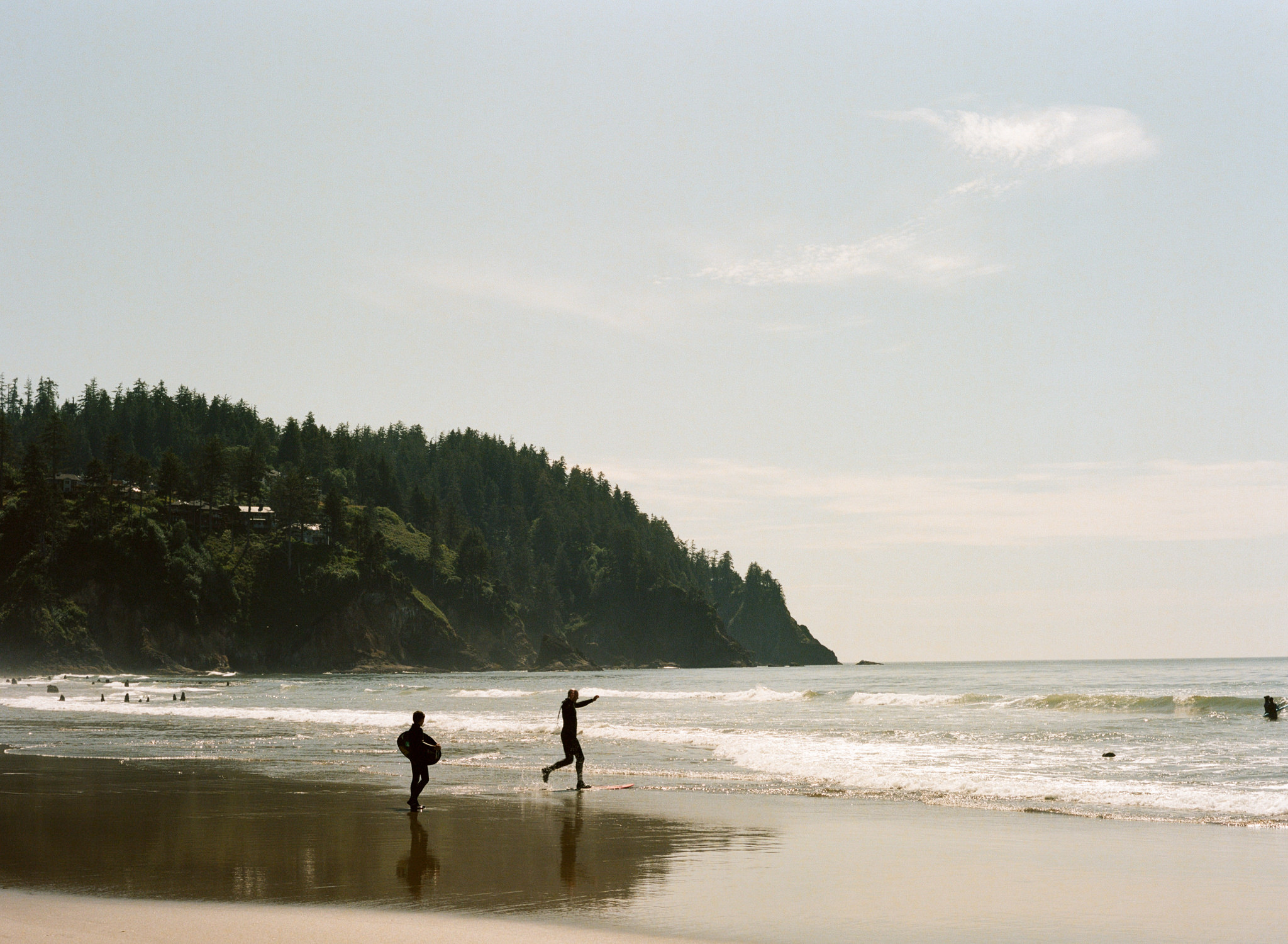 oregon-coast-thewarmtharoundyou-portland-wedding-photographers-33.jpg