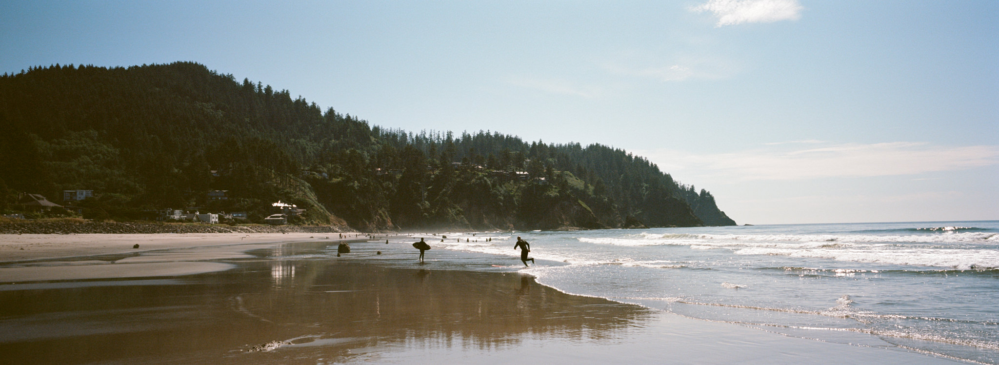oregon-coast-thewarmtharoundyou-portland-wedding-photographers-99.jpg