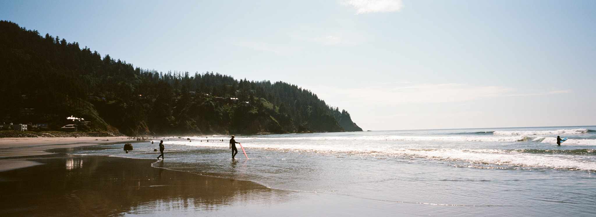 oregon-coast-thewarmtharoundyou-portland-wedding-photographers-100.jpg