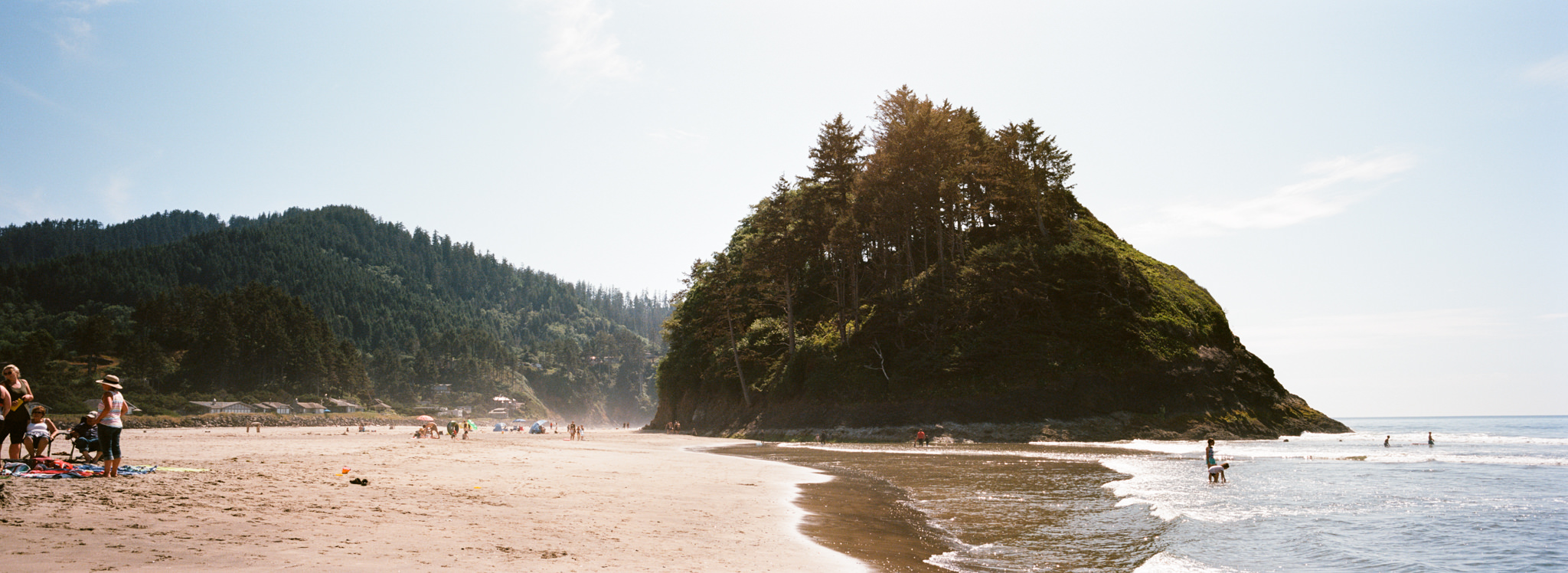 oregon-coast-thewarmtharoundyou-portland-wedding-photographers-102.jpg
