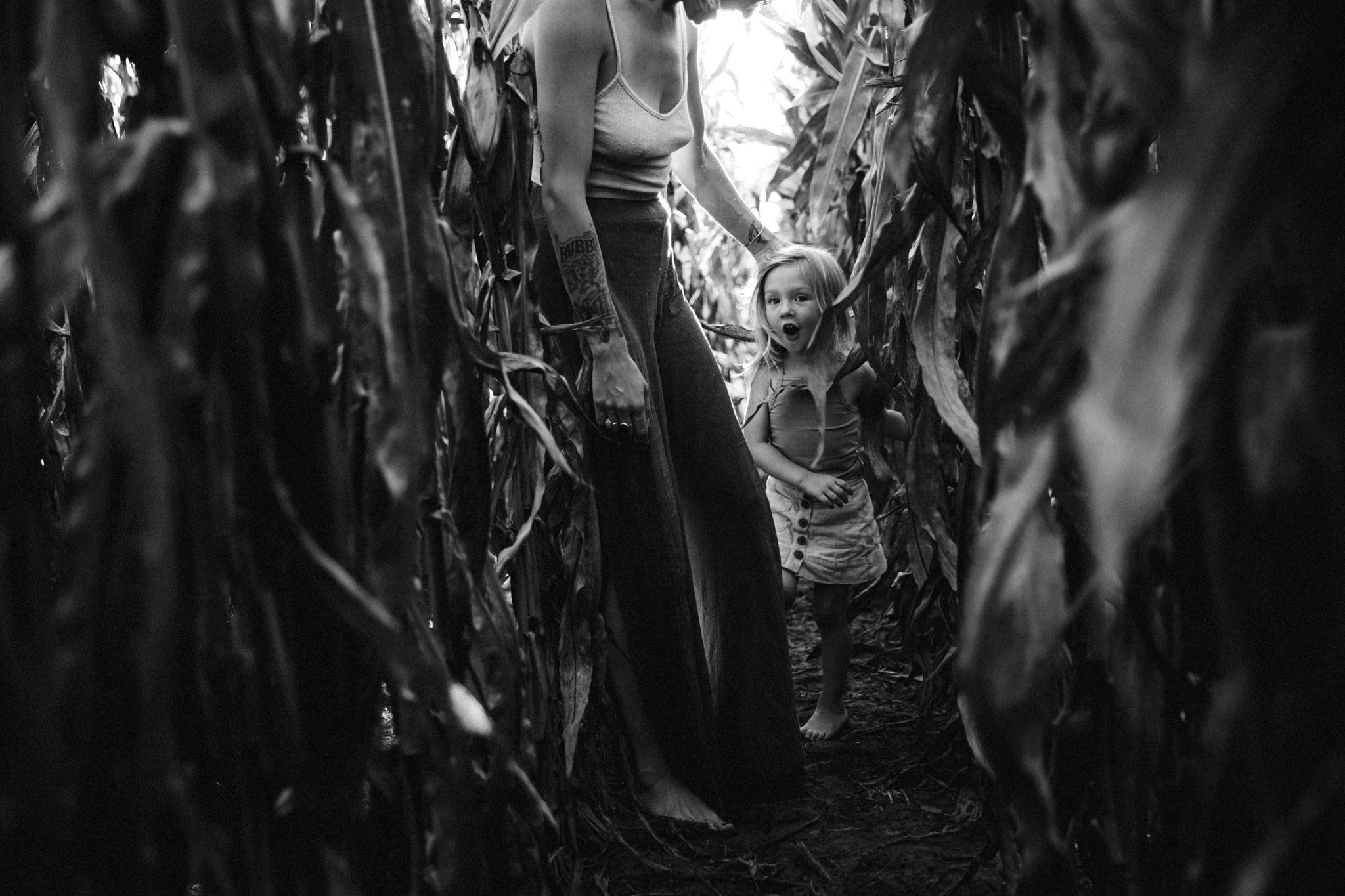 thewarmtharoundyou-memphis-family-photographer-documentary-family-photographer-11.jpg