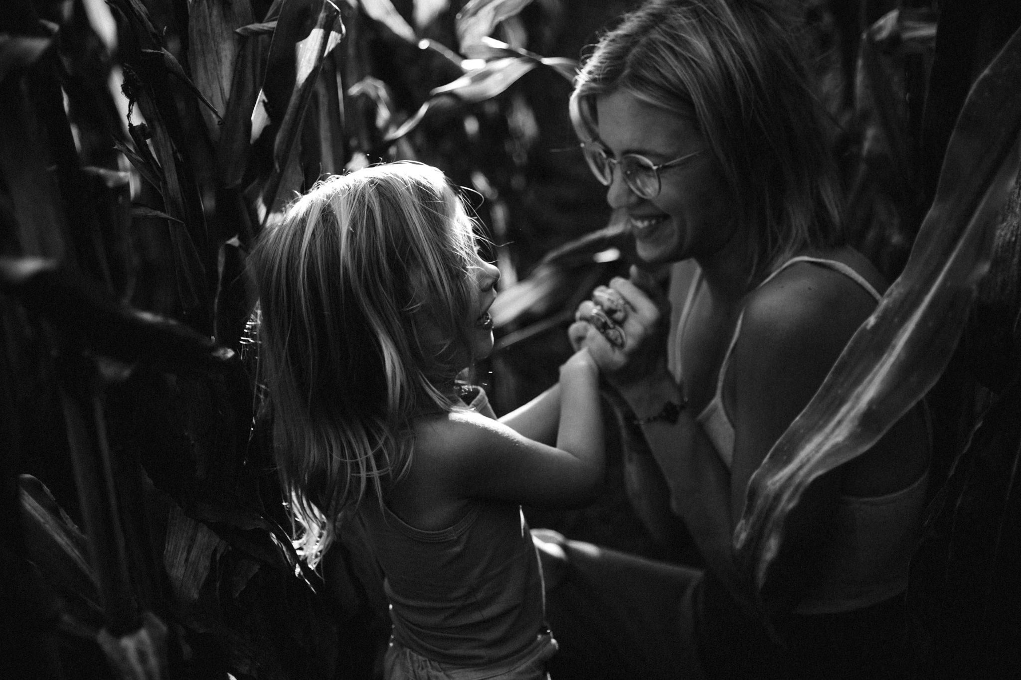thewarmtharoundyou-memphis-family-photographer-documentary-family-photographer-14.jpg