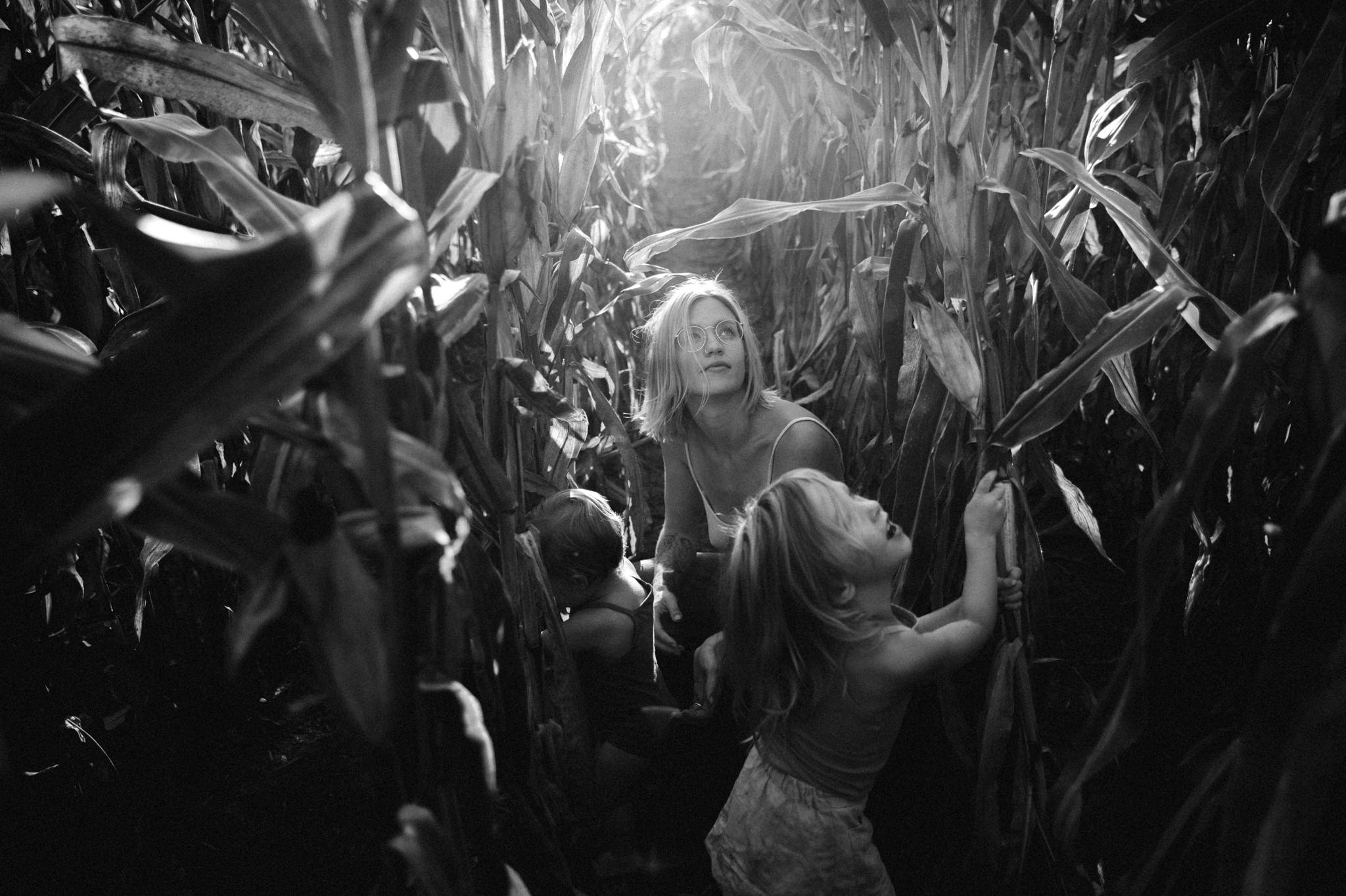 thewarmtharoundyou-memphis-family-photographer-documentary-family-photographer-18.jpg