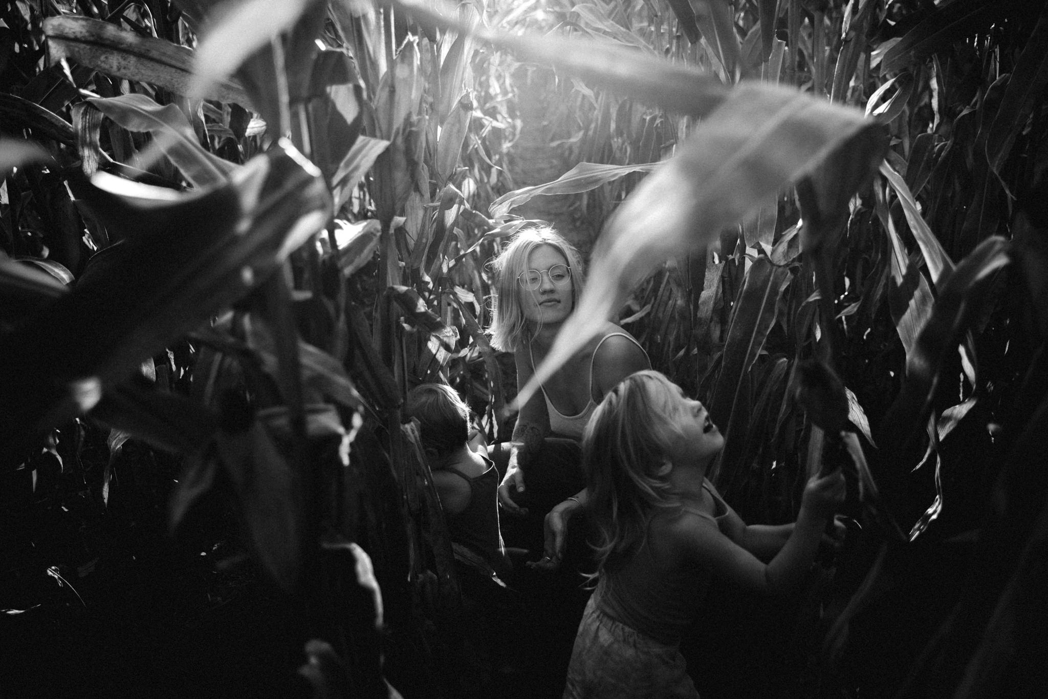 thewarmtharoundyou-memphis-family-photographer-documentary-family-photographer-19.jpg
