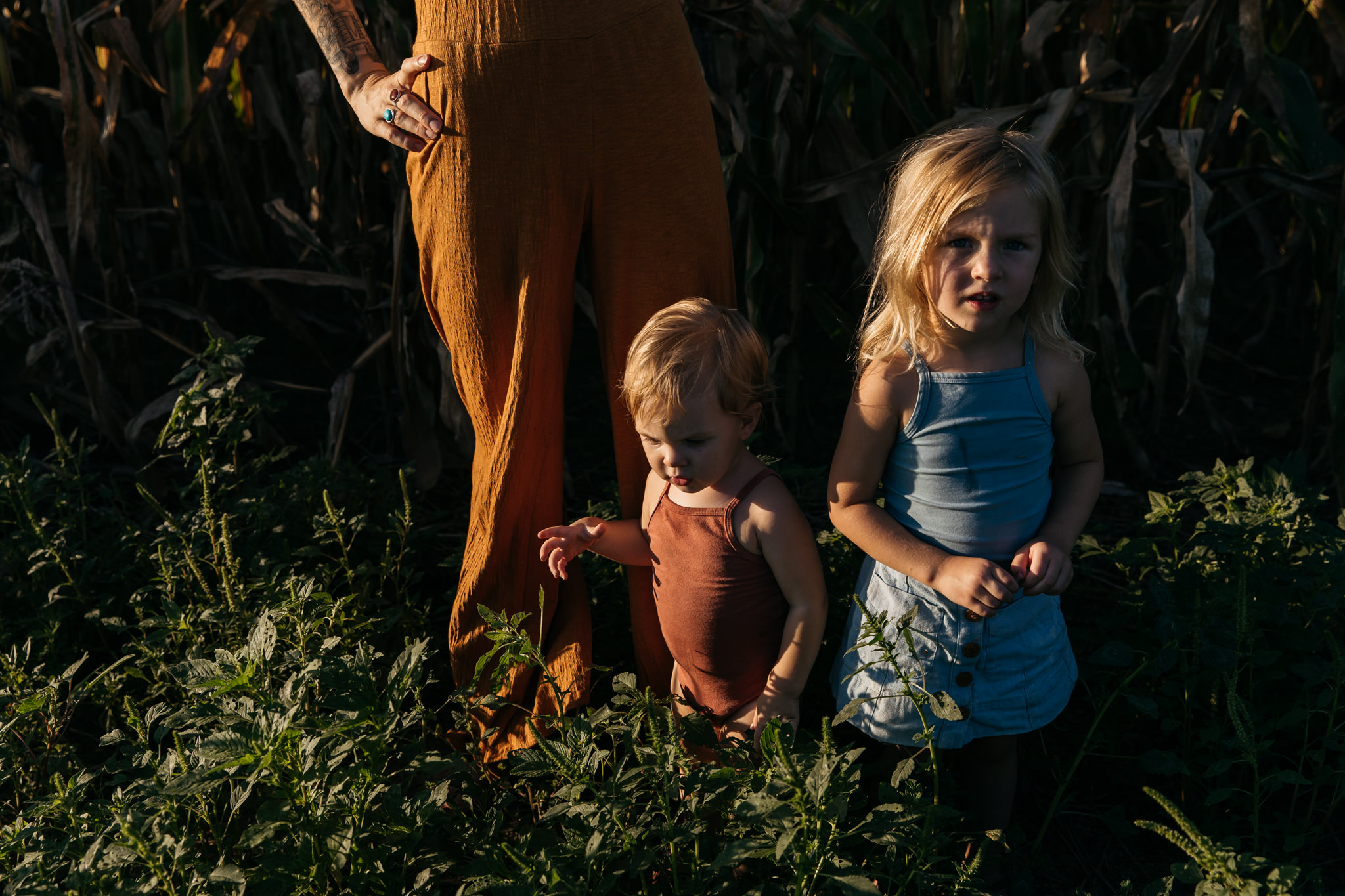 thewarmtharoundyou-memphis-family-photographer-documentary-family-photographer-25.jpg