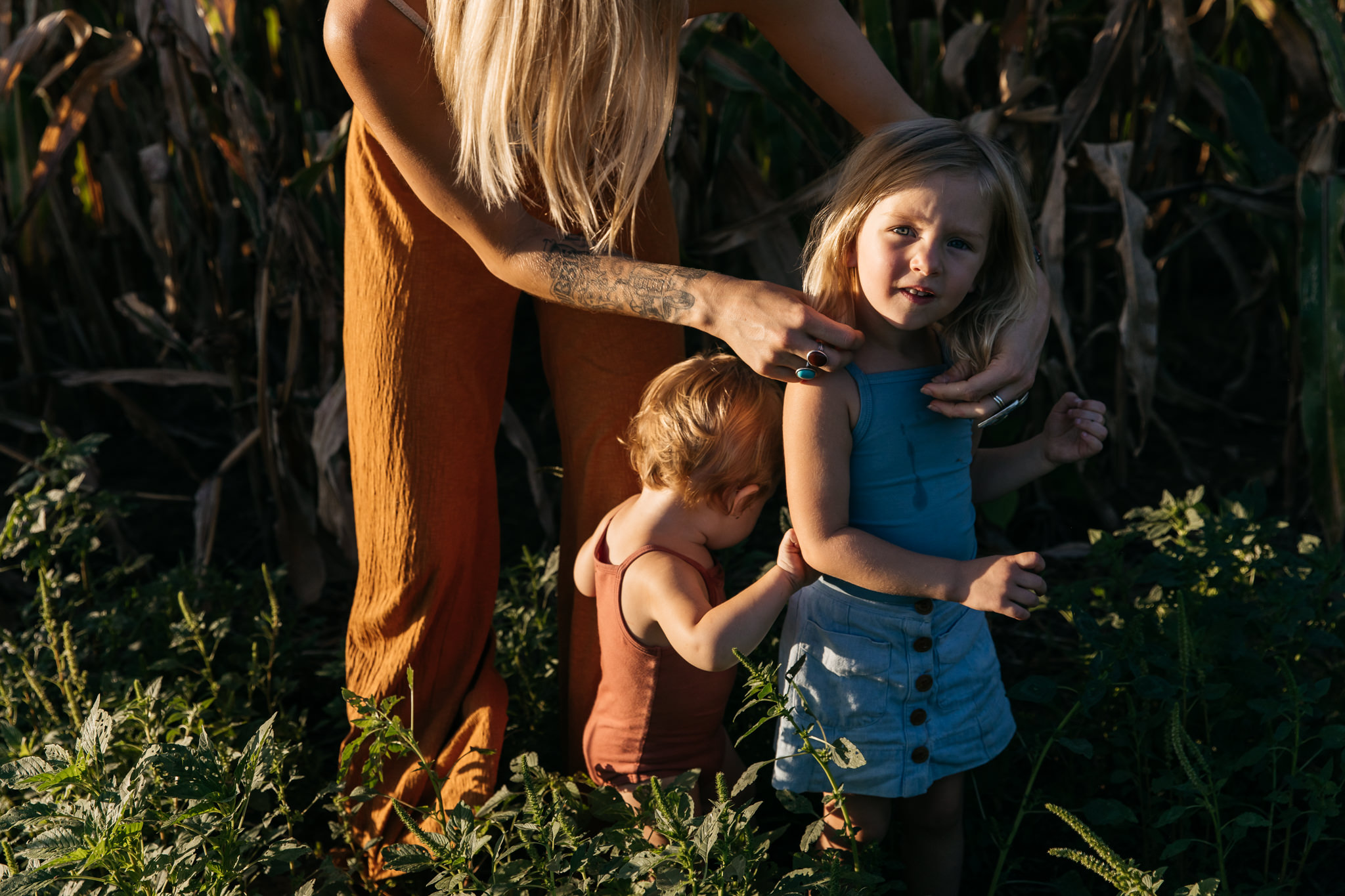 thewarmtharoundyou-memphis-family-photographer-documentary-family-photographer-26.jpg