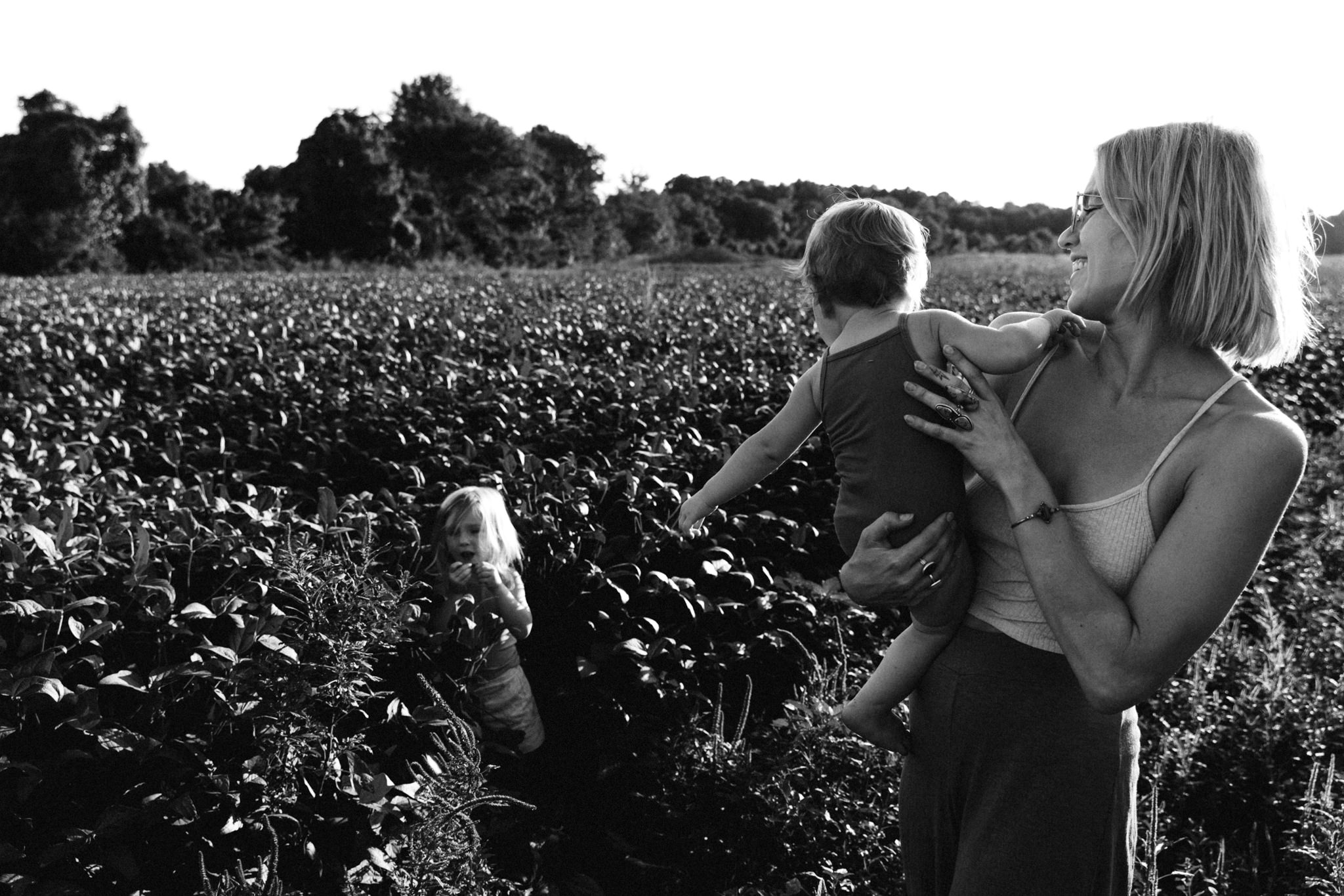 thewarmtharoundyou-memphis-family-photographer-documentary-family-photographer-32.jpg