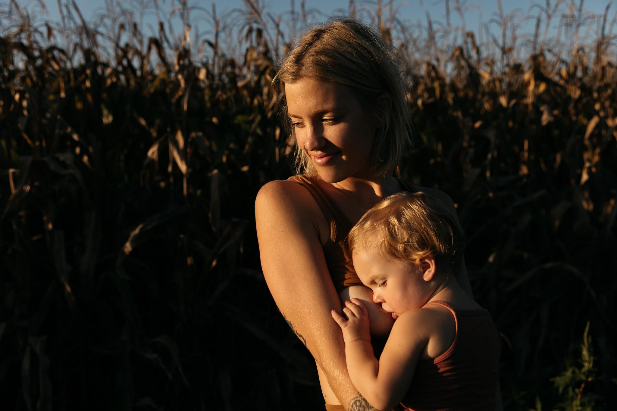 thewarmtharoundyou-memphis-family-photographer-documentary-family-photographer-39.jpg