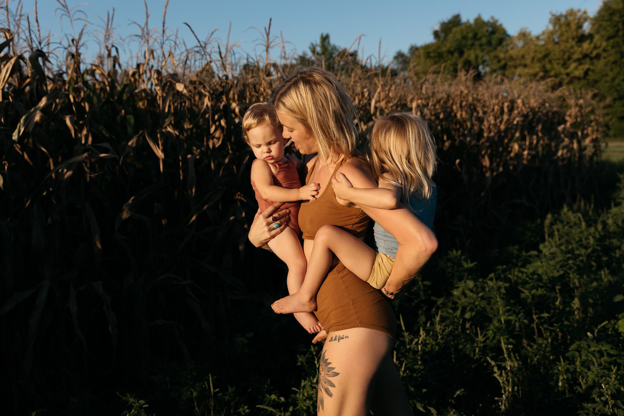 thewarmtharoundyou-memphis-family-photographer-documentary-family-photographer-46.jpg