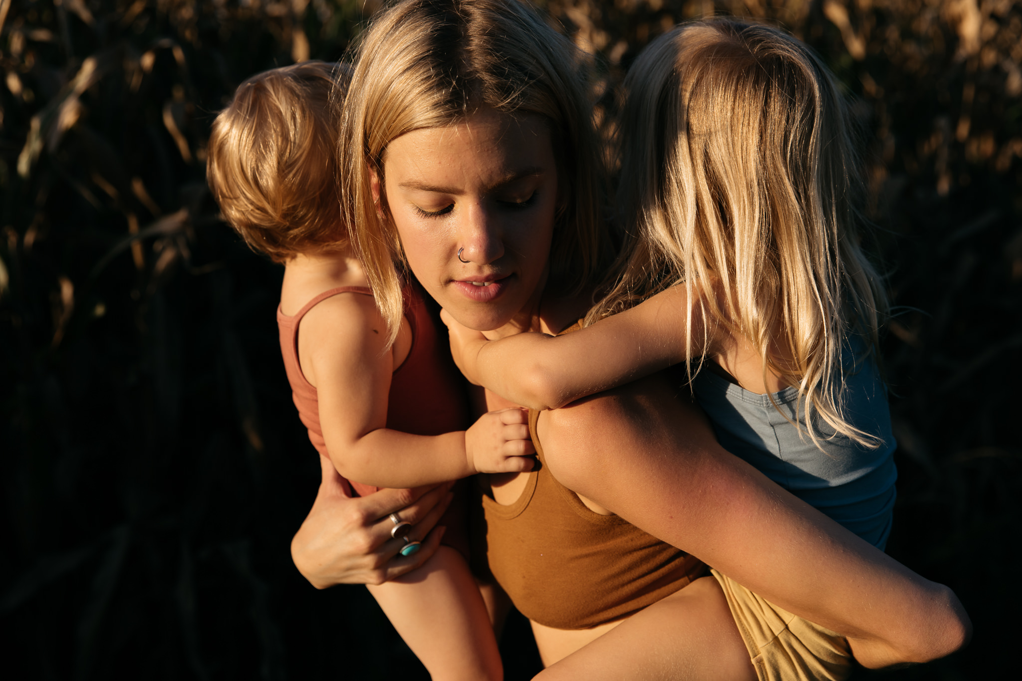 thewarmtharoundyou-memphis-family-photographer-documentary-family-photographer-49.jpg