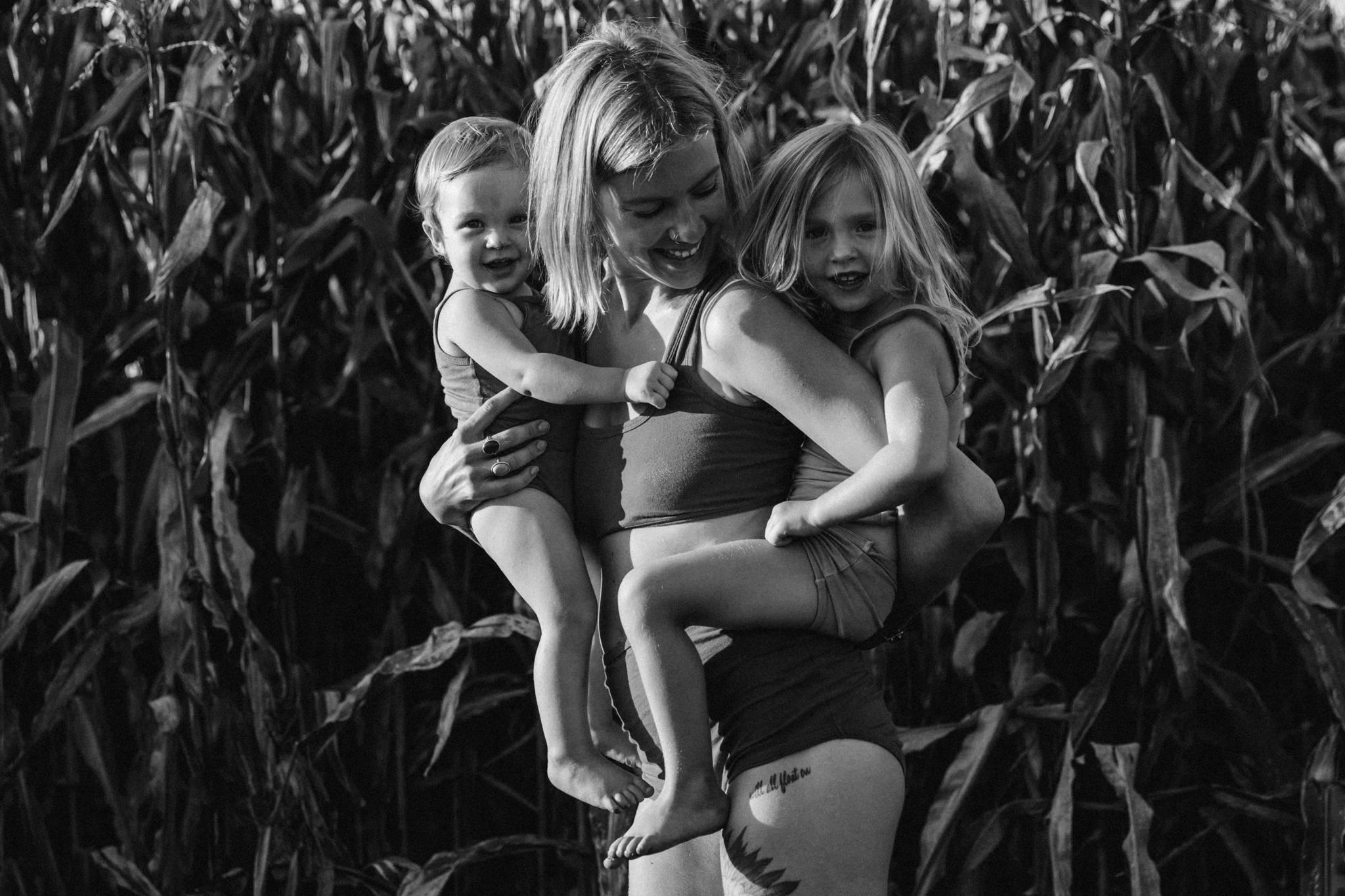 thewarmtharoundyou-memphis-family-photographer-documentary-family-photographer-51.jpg