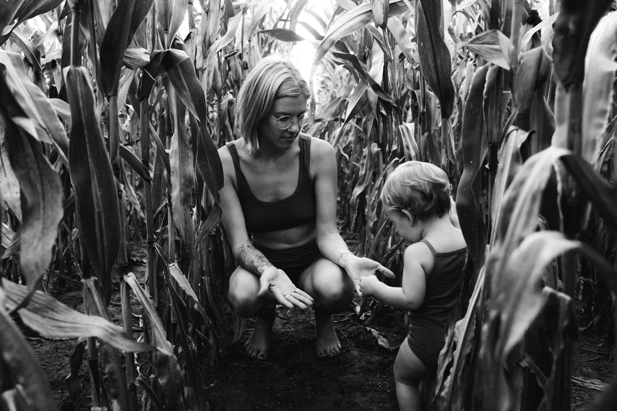 thewarmtharoundyou-memphis-family-photographer-documentary-family-photographer-58.jpg