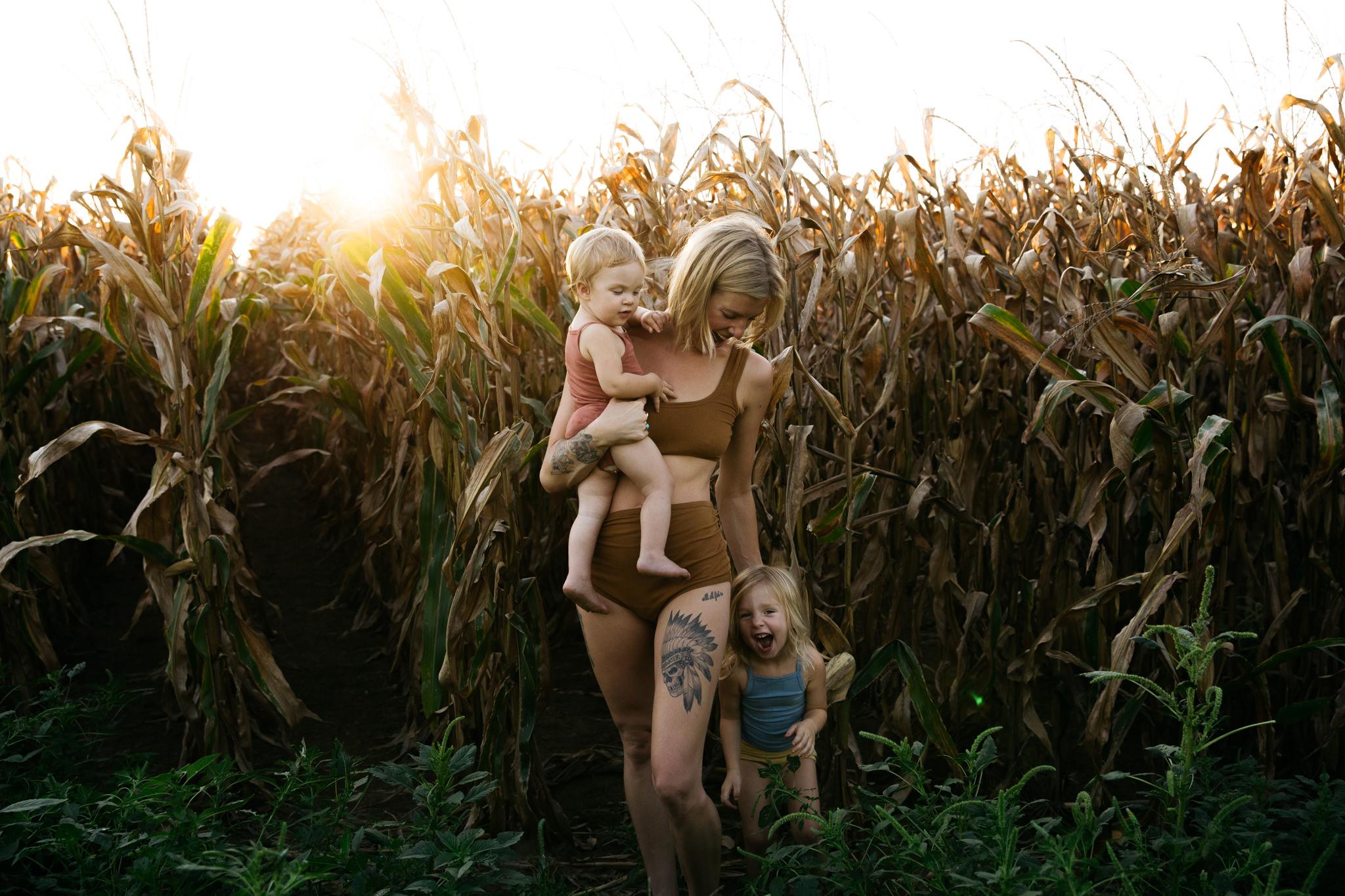thewarmtharoundyou-memphis-family-photographer-documentary-family-photographer-79.jpg
