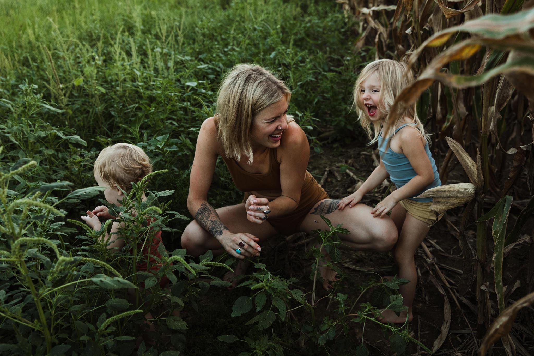 thewarmtharoundyou-memphis-family-photographer-documentary-family-photographer-82.jpg