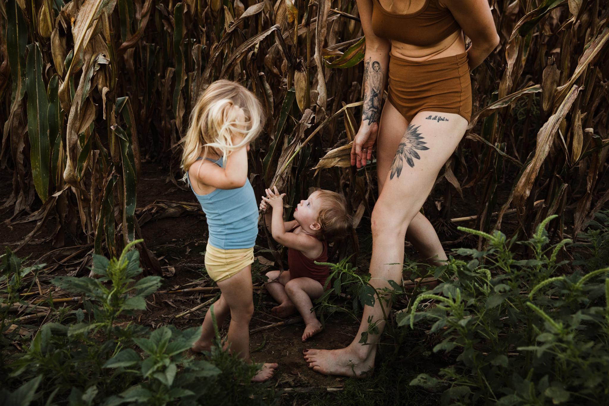 thewarmtharoundyou-memphis-family-photographer-documentary-family-photographer-87.jpg