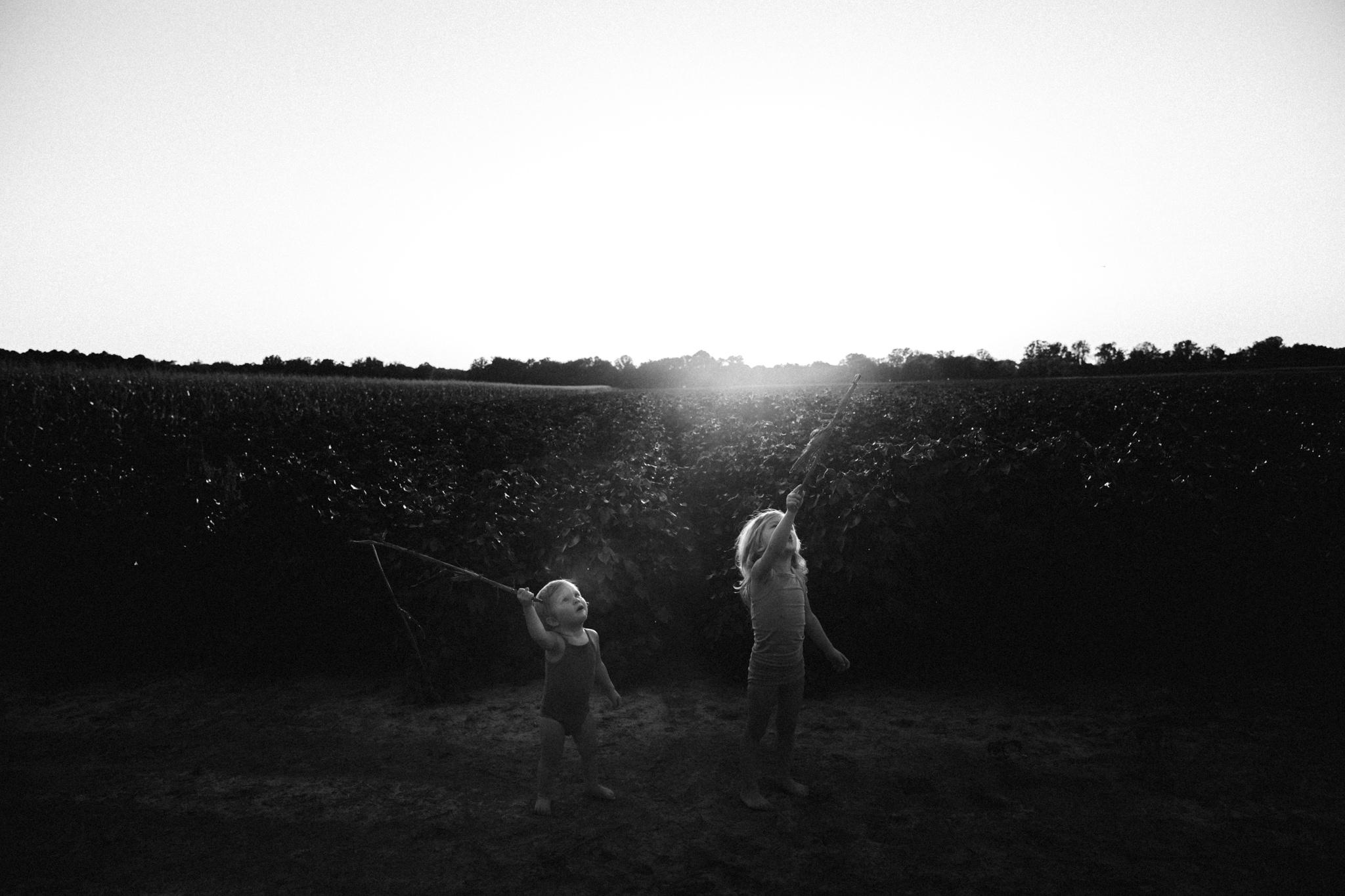 thewarmtharoundyou-memphis-family-photographer-documentary-family-photographer-92.jpg
