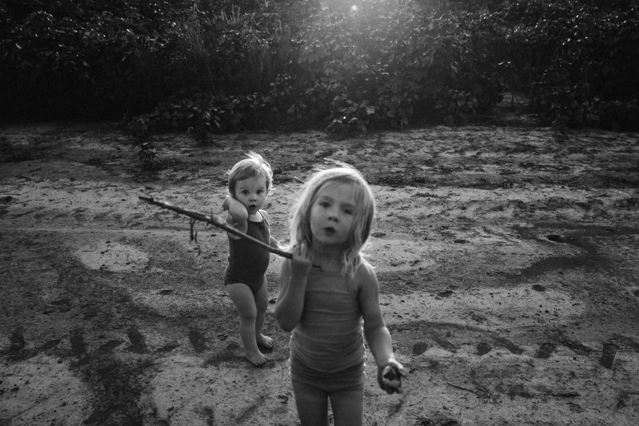 thewarmtharoundyou-memphis-family-photographer-documentary-family-photographer-96.jpg