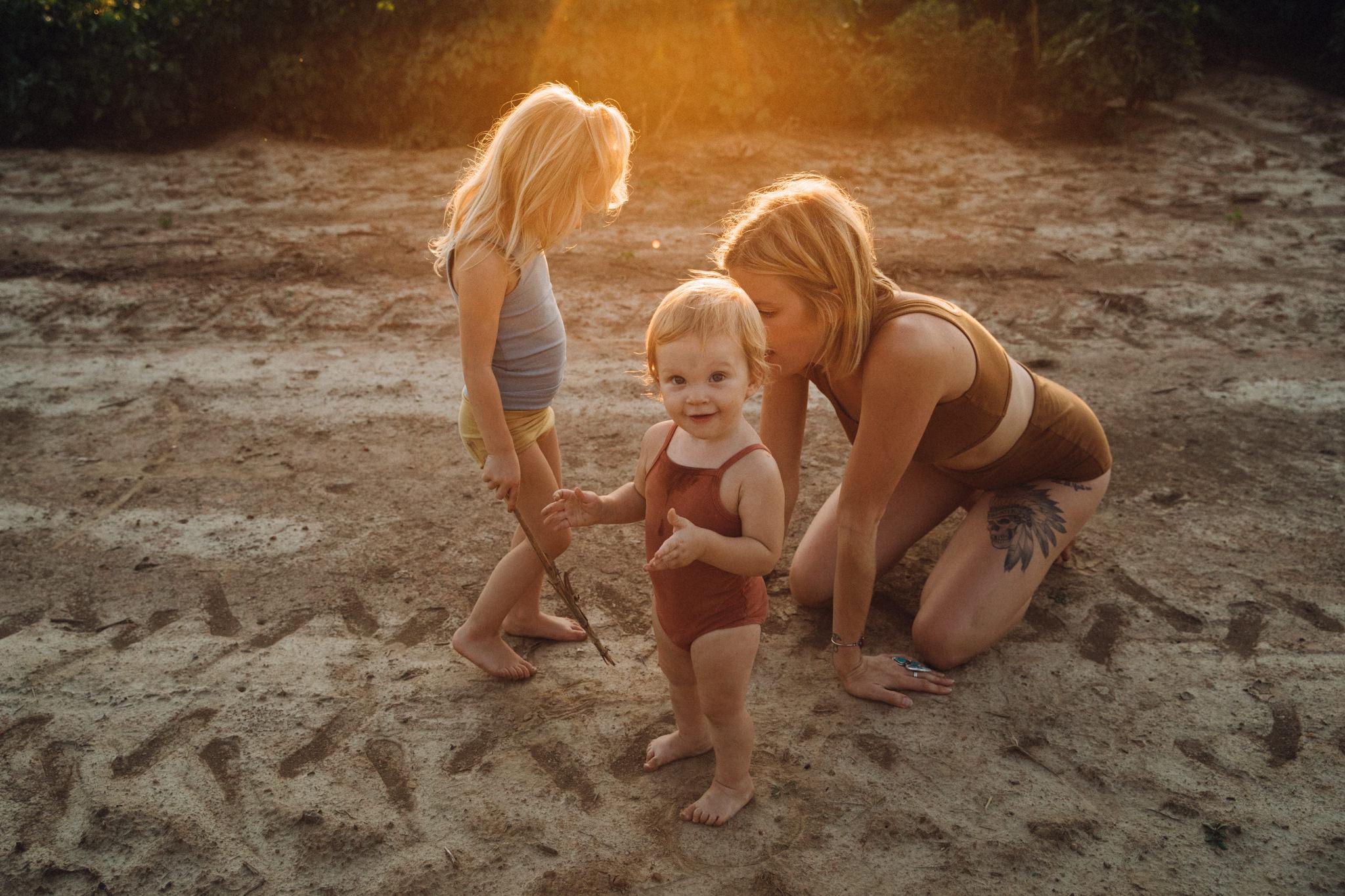 thewarmtharoundyou-memphis-family-photographer-documentary-family-photographer-101.jpg